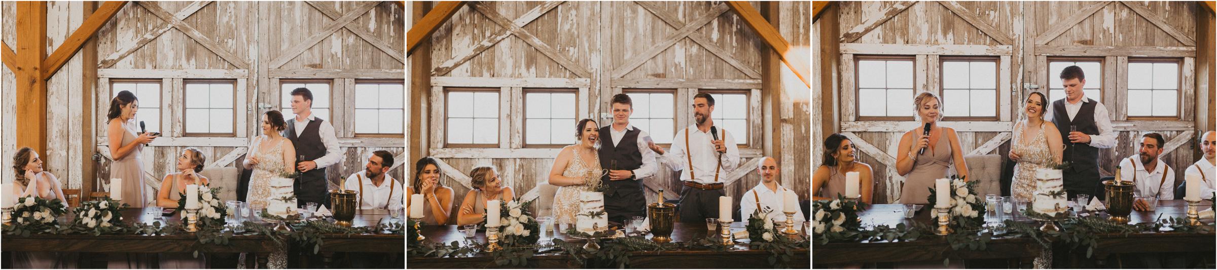 alyssa barletter photography weston red barn farm timberbarn summer outdoor wedding-59.jpg