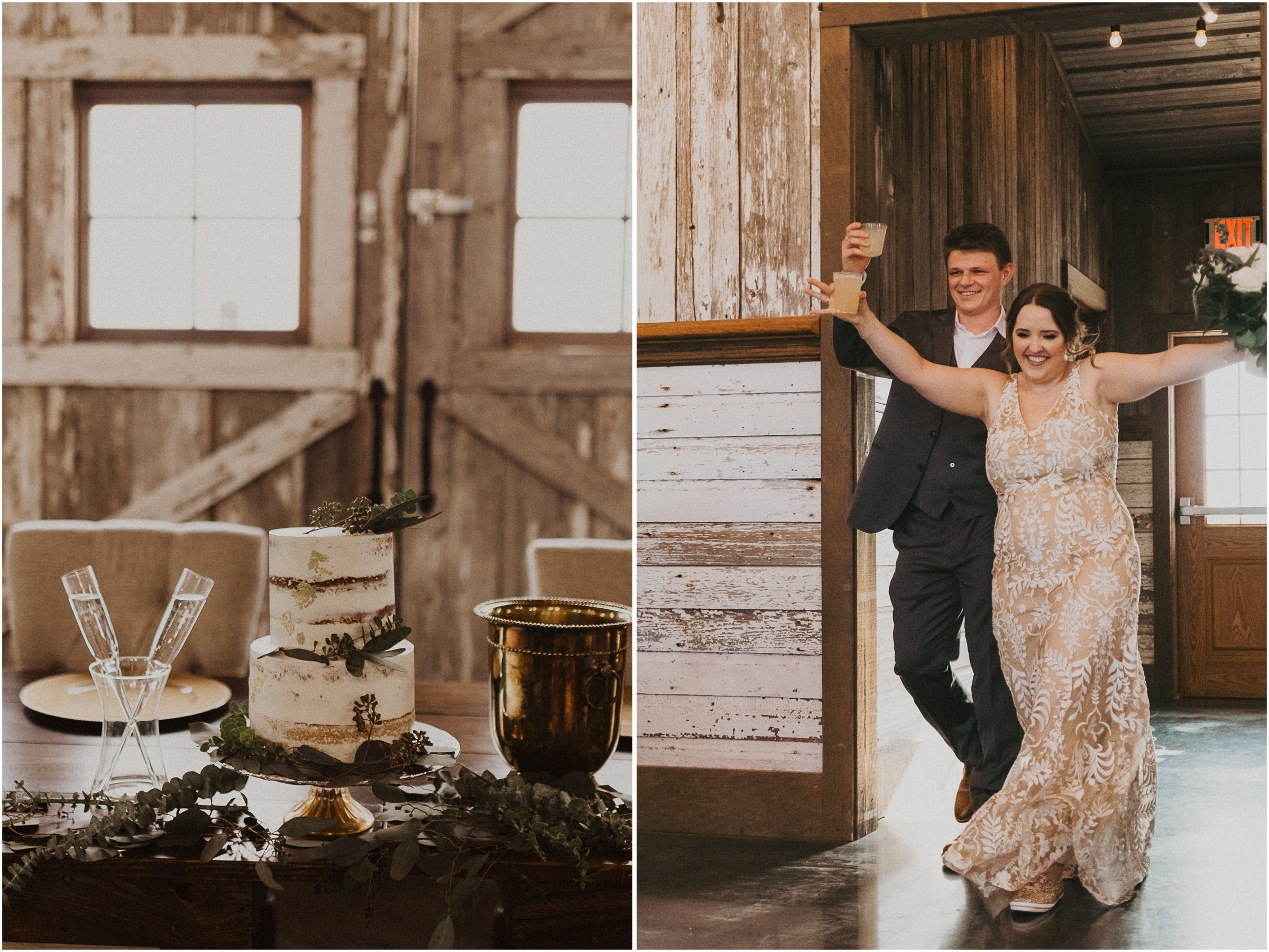 alyssa barletter photography weston red barn farm timberbarn summer outdoor wedding-58.jpg