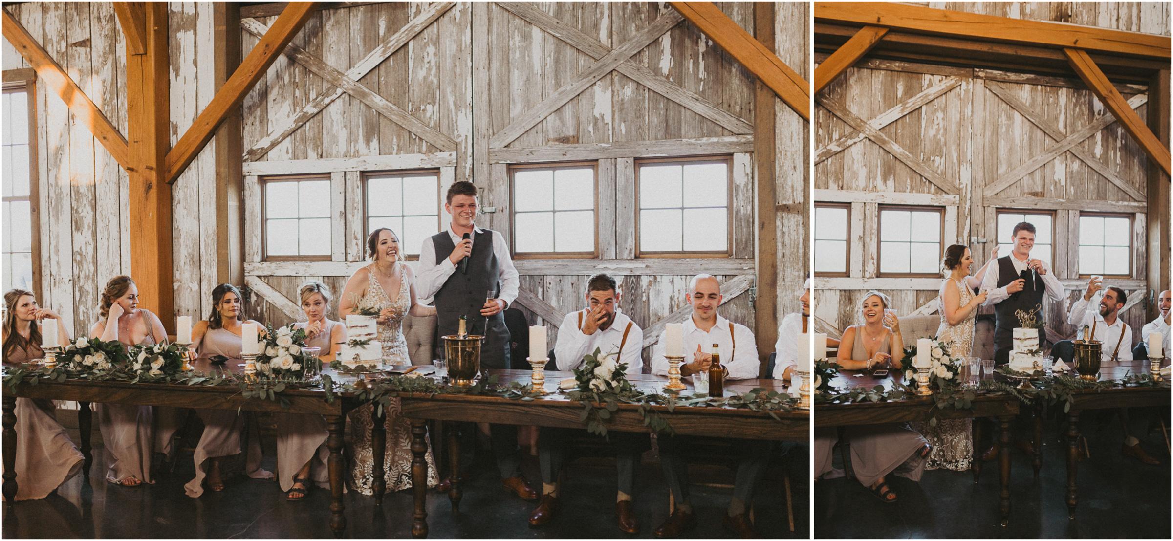 alyssa barletter photography weston red barn farm timberbarn summer outdoor wedding-60.jpg