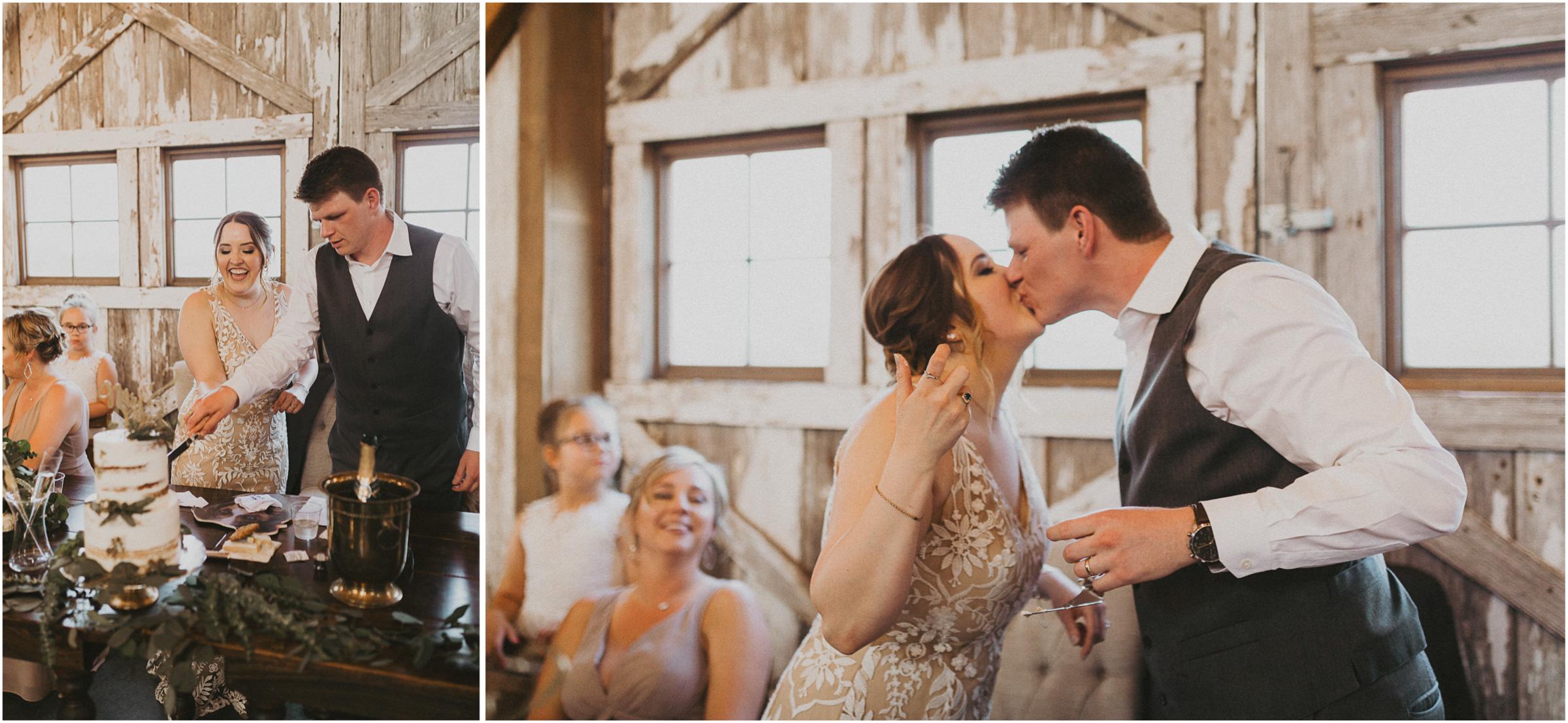 alyssa barletter photography weston red barn farm timberbarn summer outdoor wedding-63.jpg