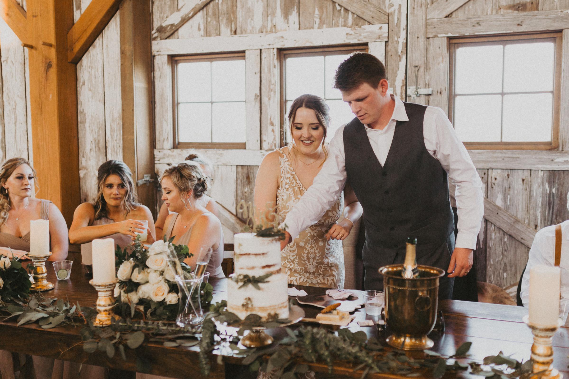 alyssa barletter photography weston red barn farm timberbarn summer outdoor wedding-62.jpg