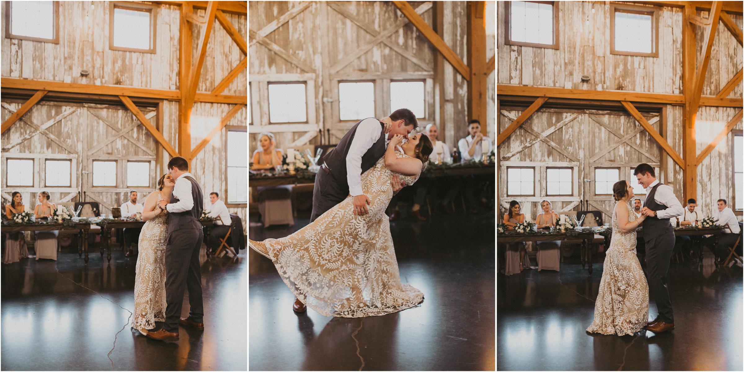 alyssa barletter photography weston red barn farm timberbarn summer outdoor wedding-64.jpg