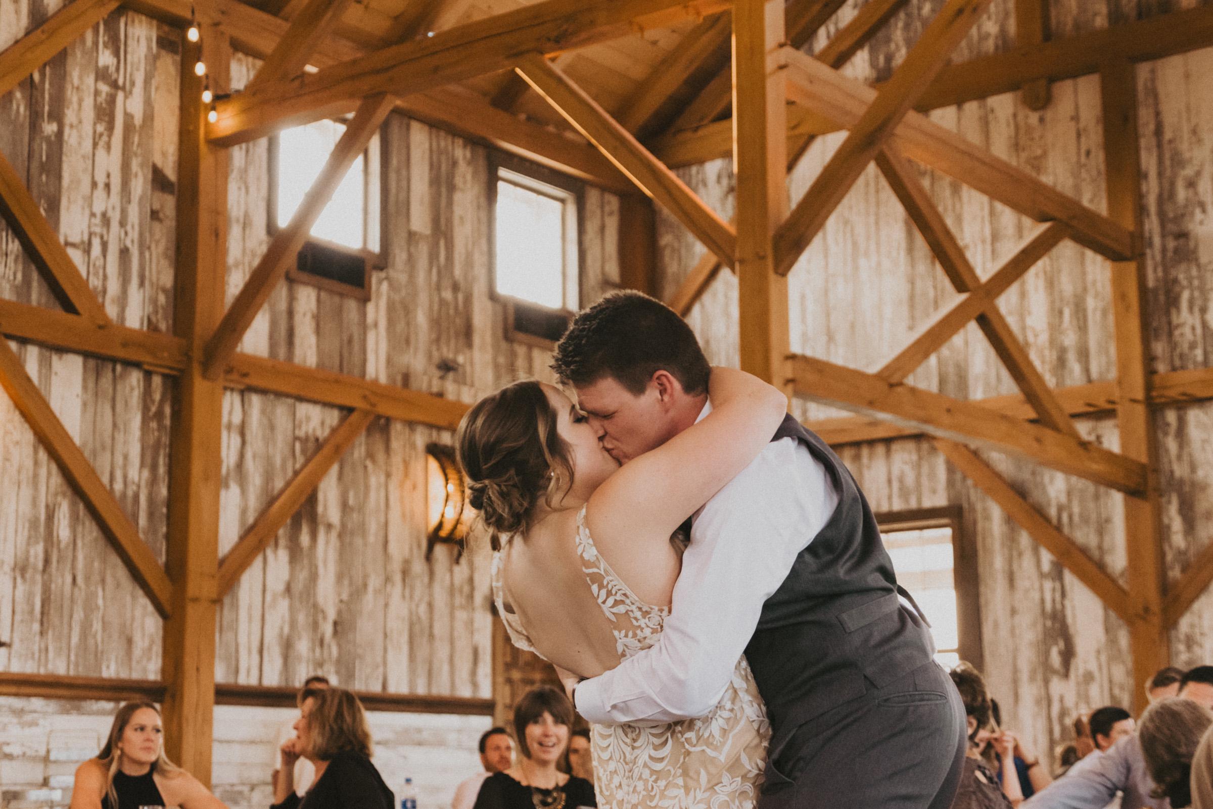 alyssa barletter photography weston red barn farm timberbarn summer outdoor wedding-65.jpg