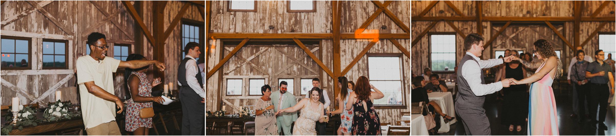 alyssa barletter photography weston red barn farm timberbarn summer outdoor wedding-67.jpg