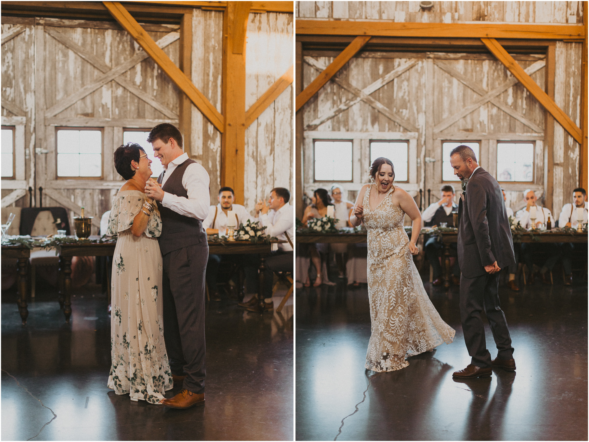 alyssa barletter photography weston red barn farm timberbarn summer outdoor wedding-66.jpg