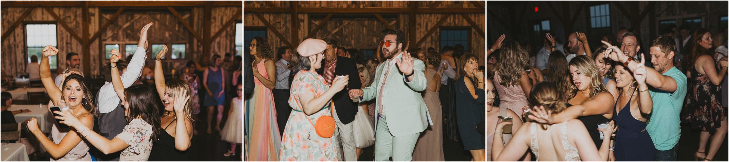 alyssa barletter photography weston red barn farm timberbarn summer outdoor wedding-68.jpg