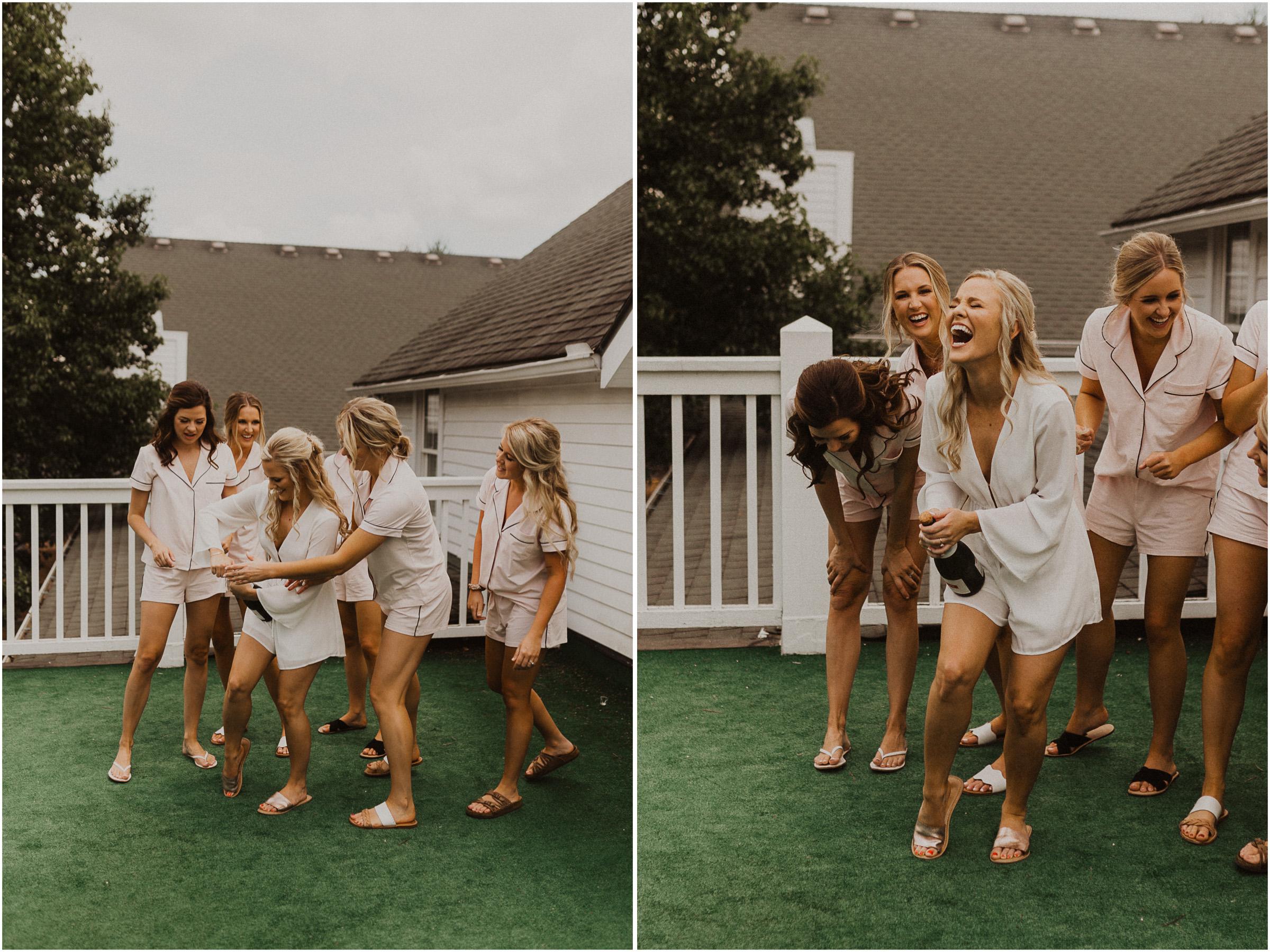 alyssa barletter photography hawthorne house summer outdoor wedding southern charm inspiration-5.jpg