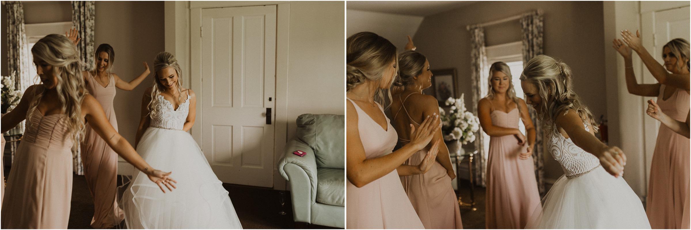 alyssa barletter photography hawthorne house summer outdoor wedding southern charm inspiration-12.jpg
