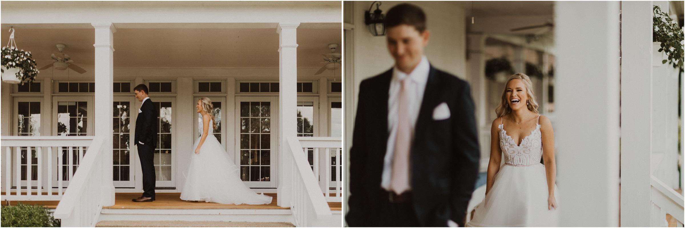 alyssa barletter photography hawthorne house summer outdoor wedding southern charm inspiration-17.jpg