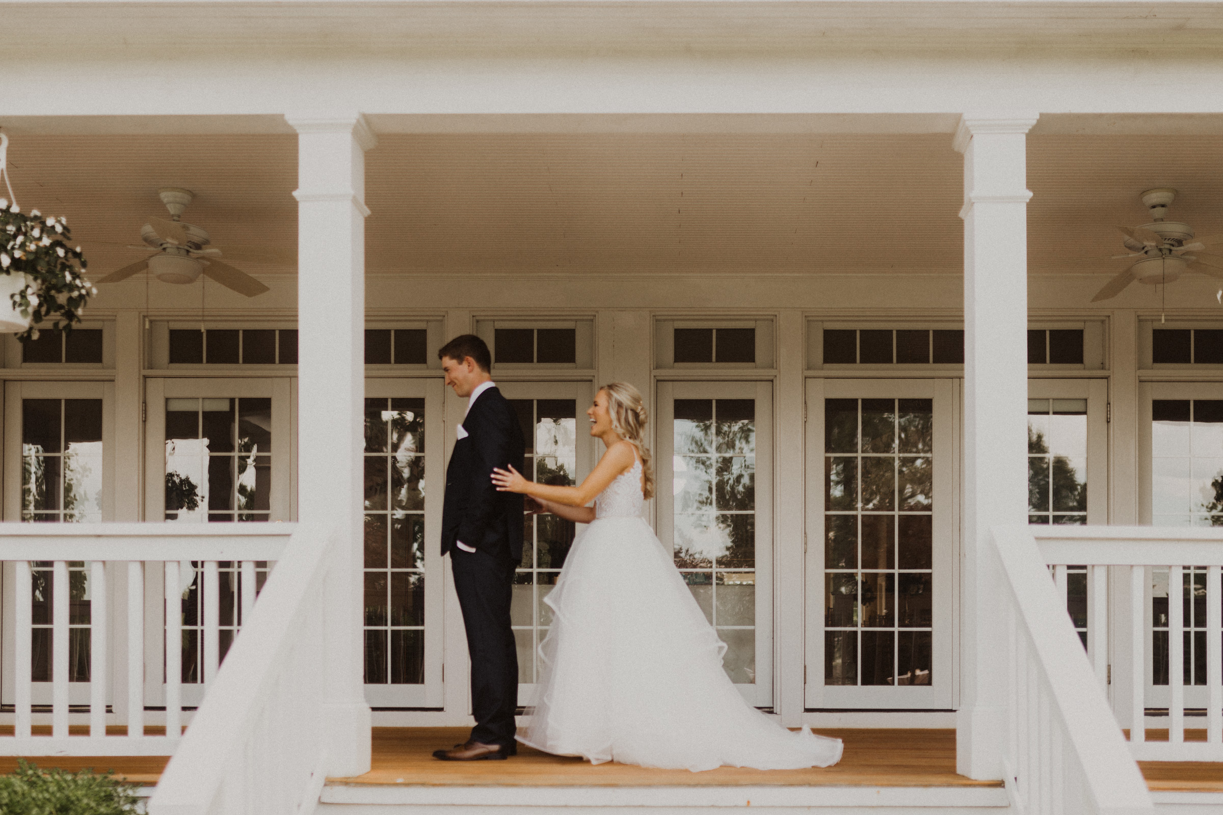 alyssa barletter photography hawthorne house summer outdoor wedding southern charm inspiration-18.jpg