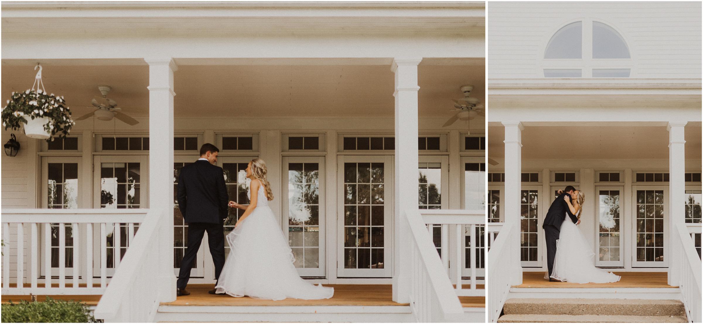 alyssa barletter photography hawthorne house summer outdoor wedding southern charm inspiration-19.jpg