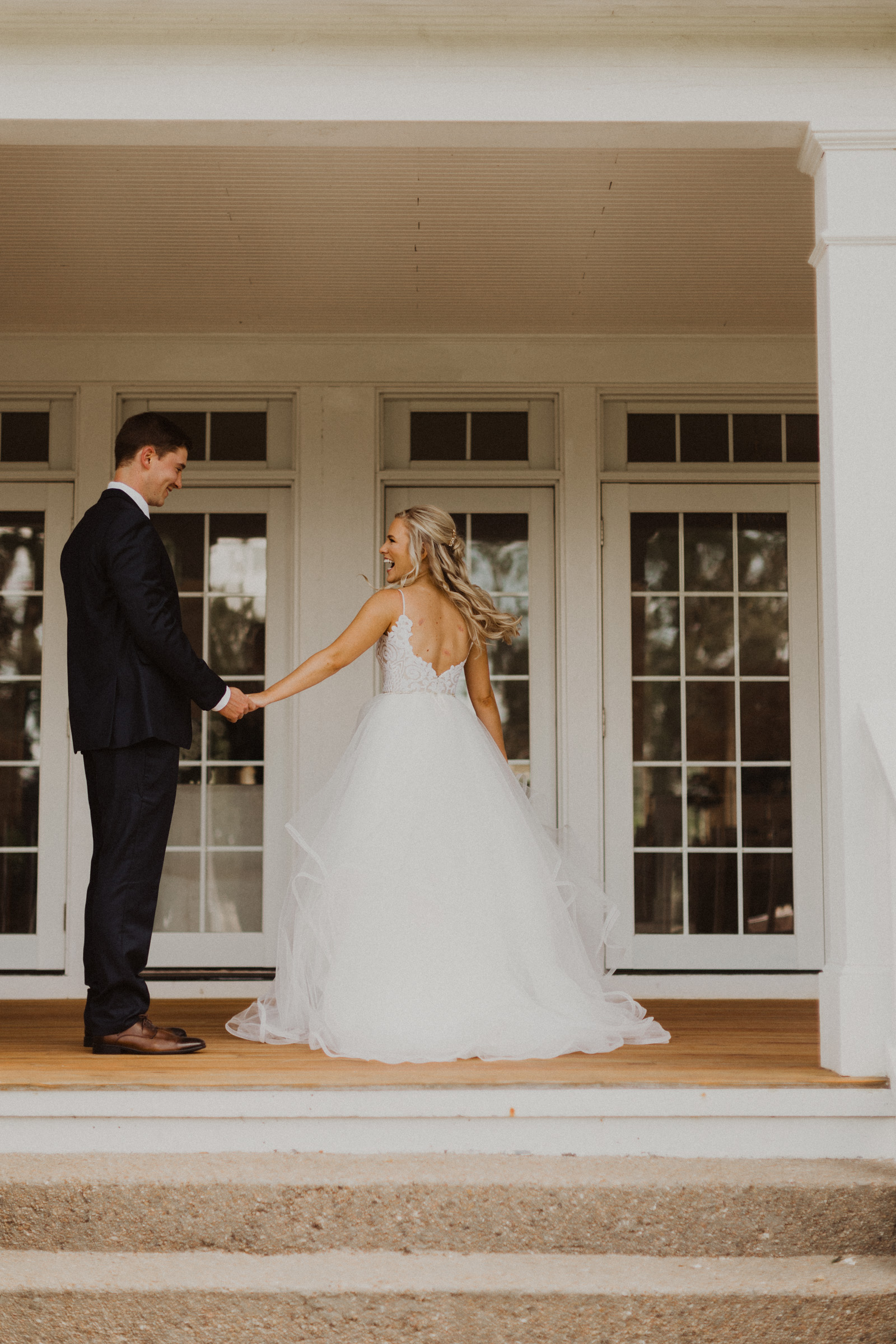 alyssa barletter photography hawthorne house summer outdoor wedding southern charm inspiration-20.jpg