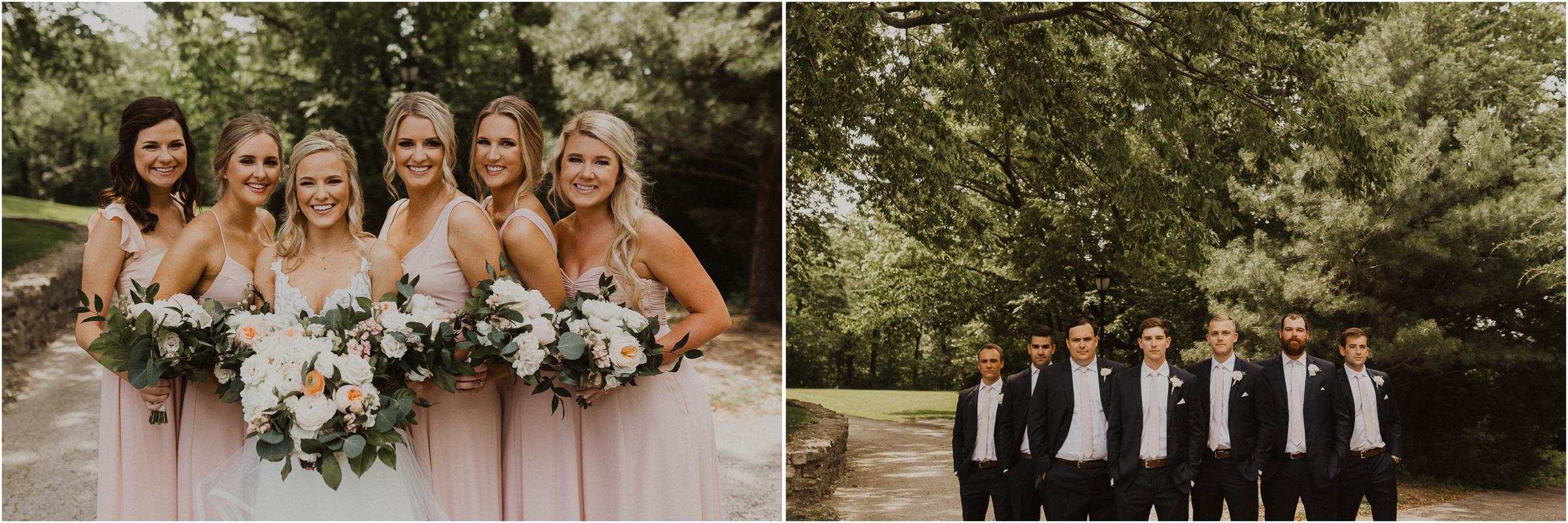 alyssa barletter photography hawthorne house summer outdoor wedding southern charm inspiration-22.jpg