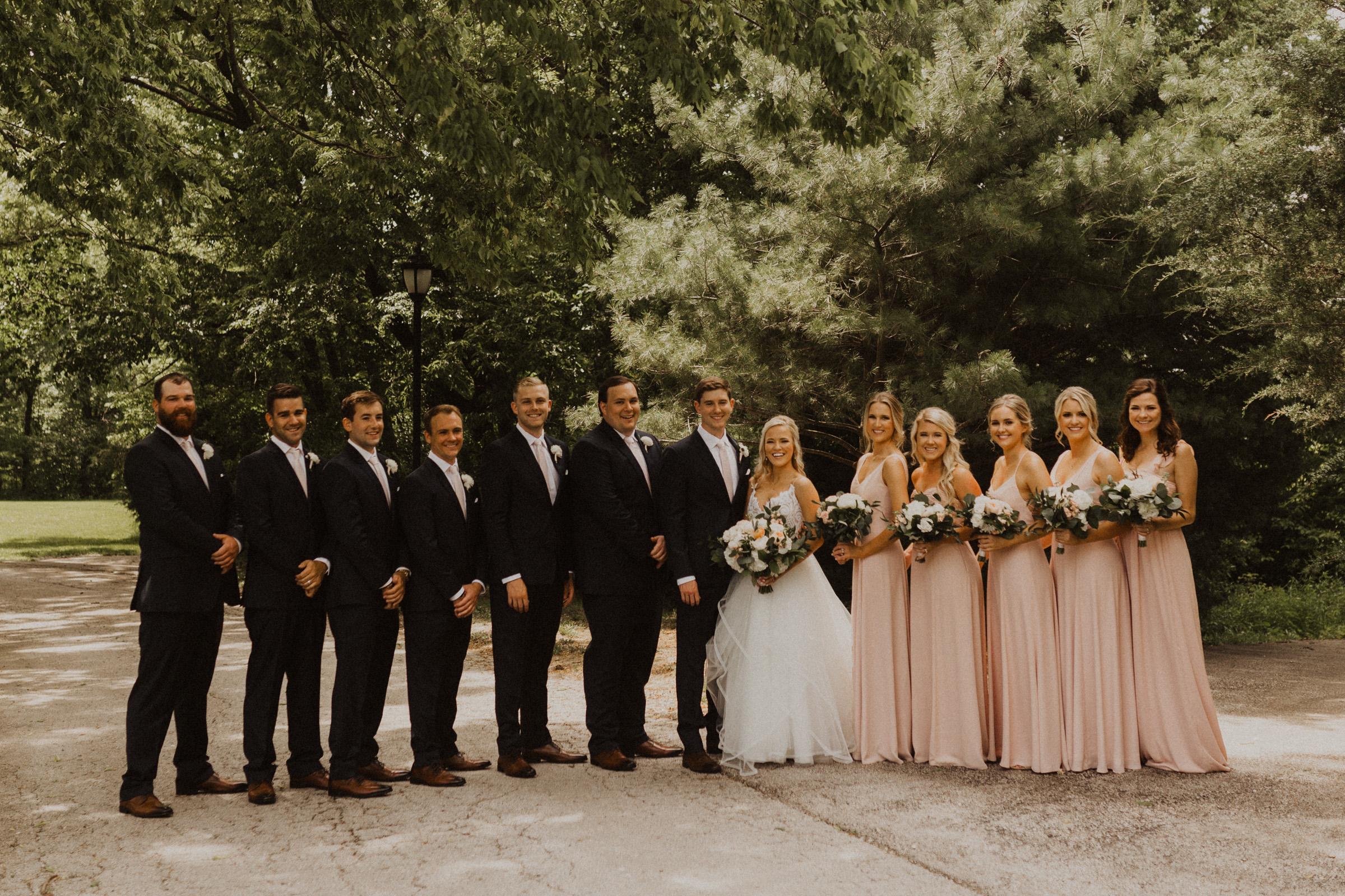 alyssa barletter photography hawthorne house summer outdoor wedding southern charm inspiration-21.jpg
