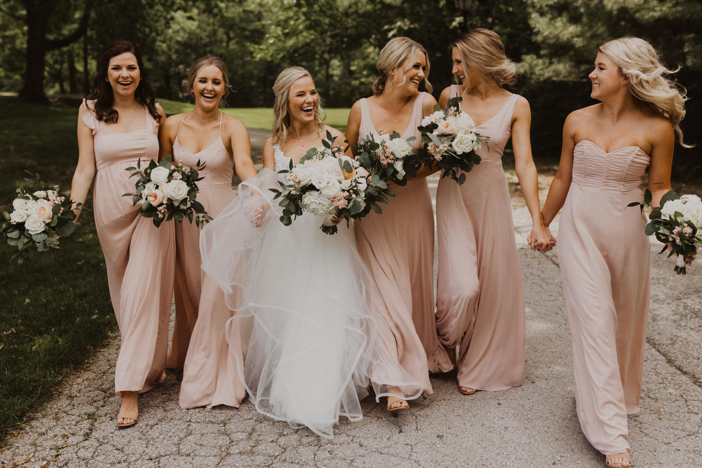 alyssa barletter photography hawthorne house summer outdoor wedding southern charm inspiration-24.jpg