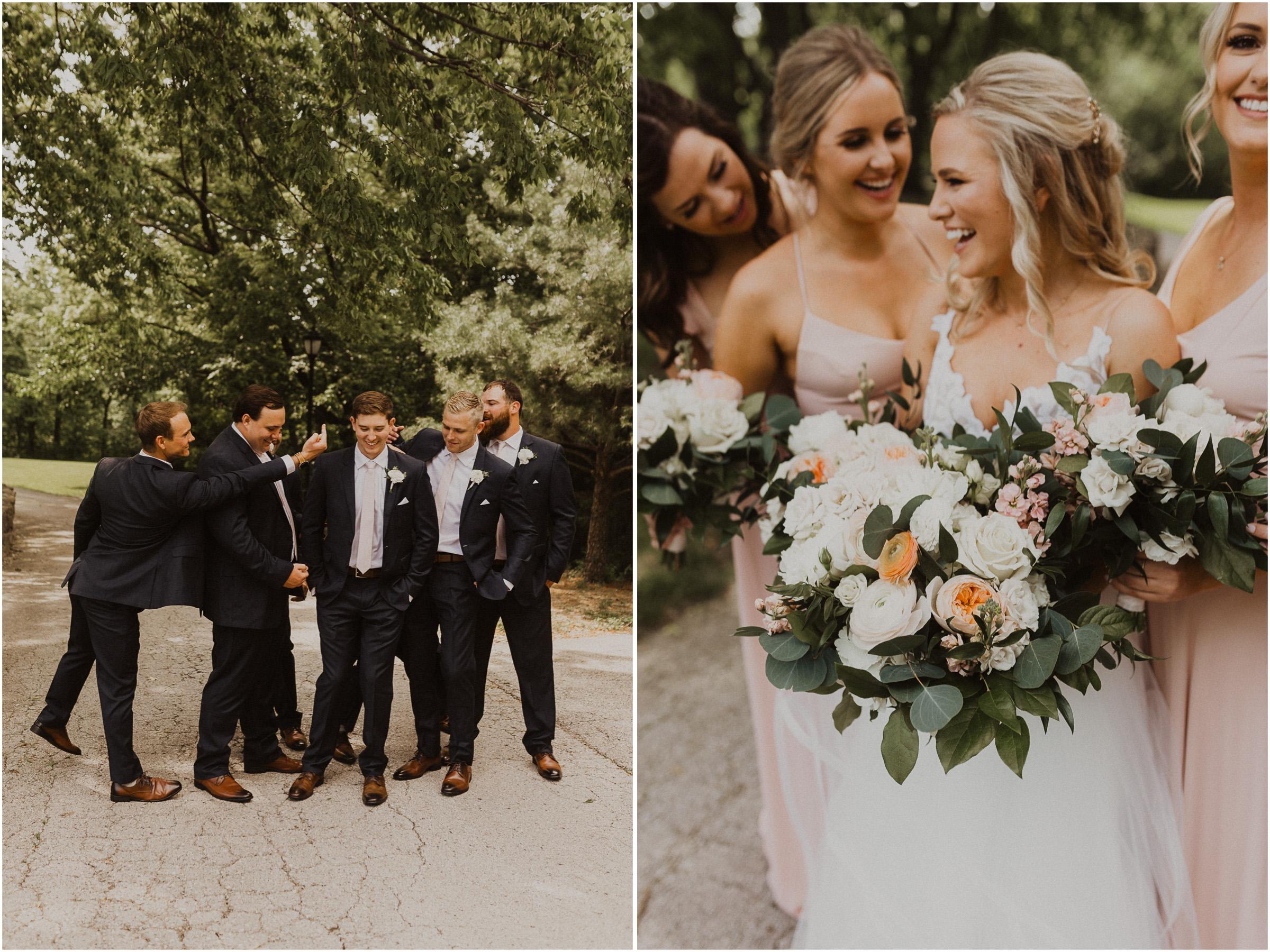 alyssa barletter photography hawthorne house summer outdoor wedding southern charm inspiration-23.jpg