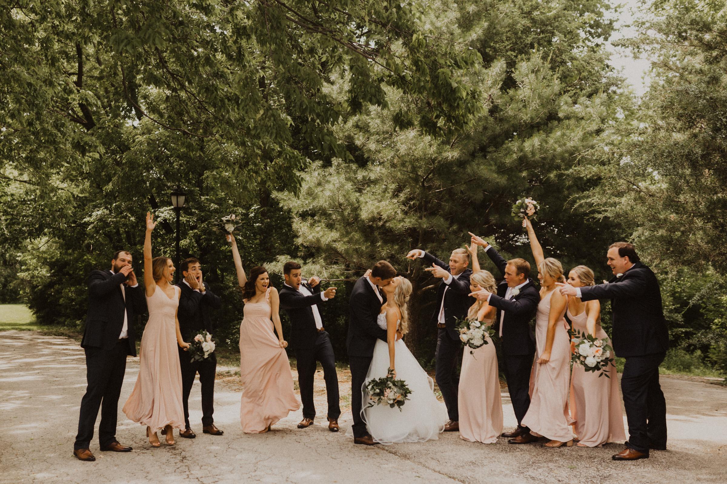 alyssa barletter photography hawthorne house summer outdoor wedding southern charm inspiration-25.jpg