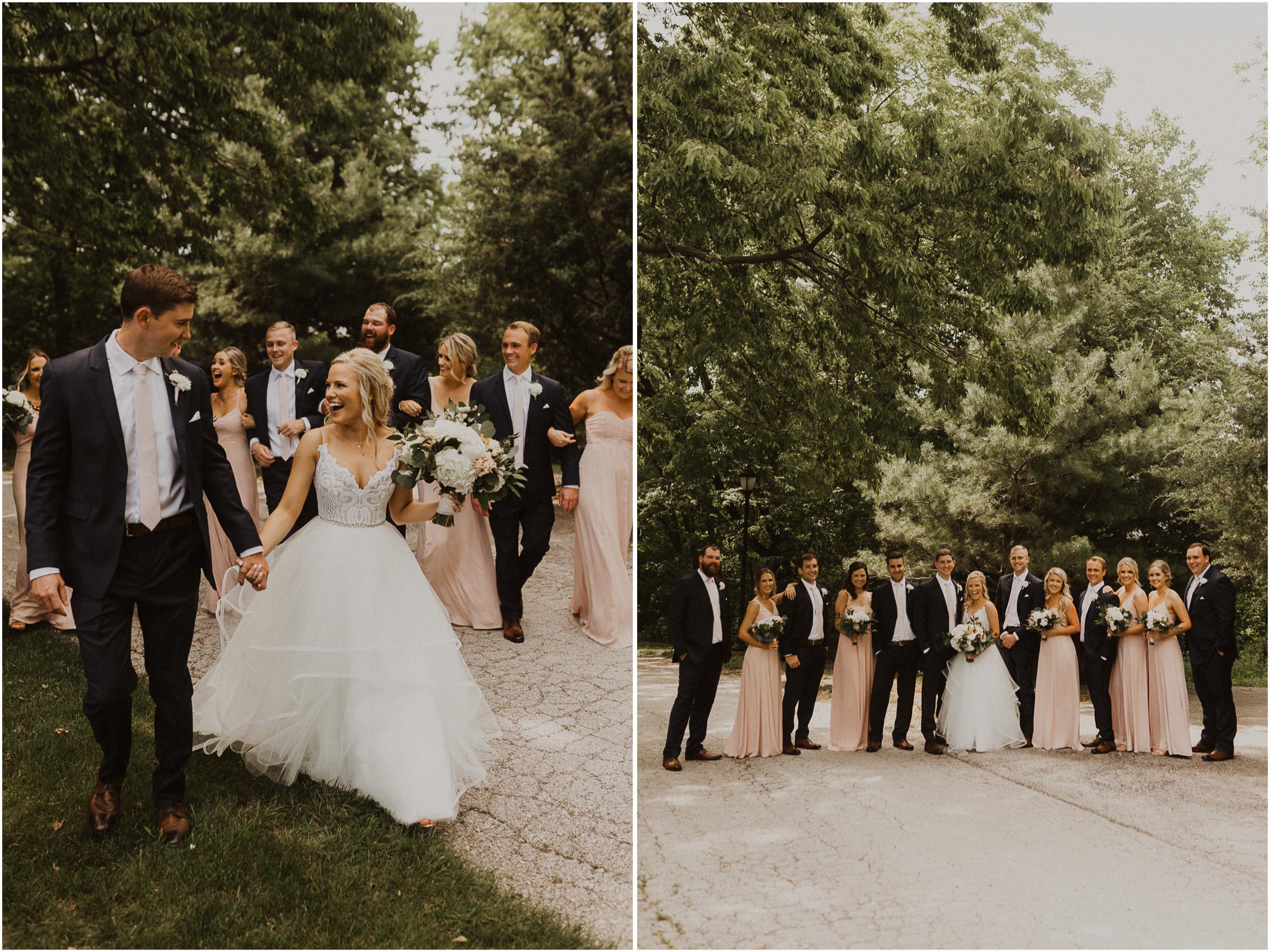 alyssa barletter photography hawthorne house summer outdoor wedding southern charm inspiration-26.jpg