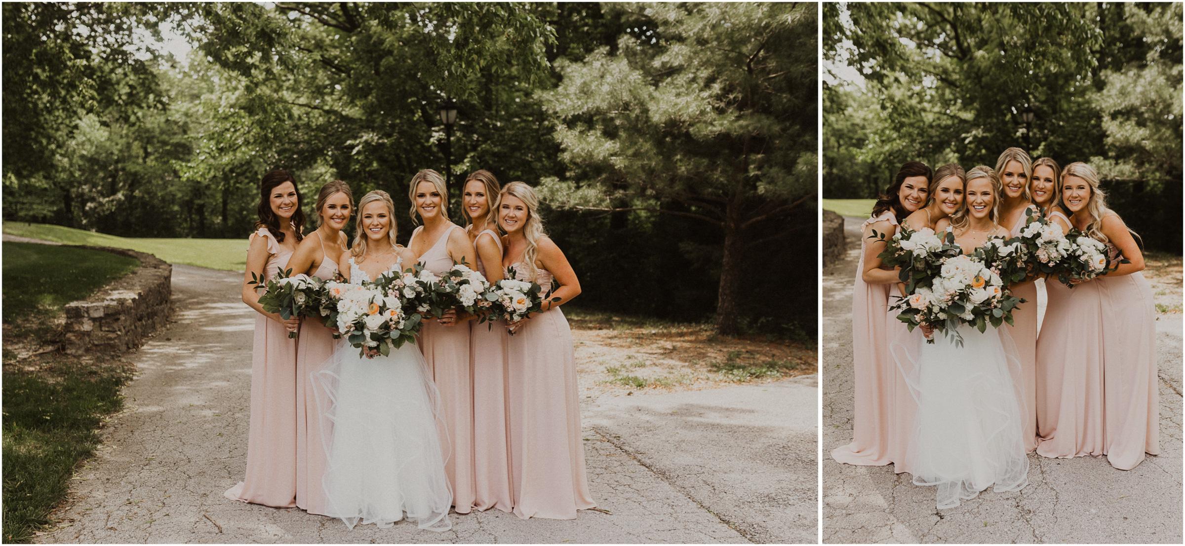 alyssa barletter photography hawthorne house summer outdoor wedding southern charm inspiration-28.jpg