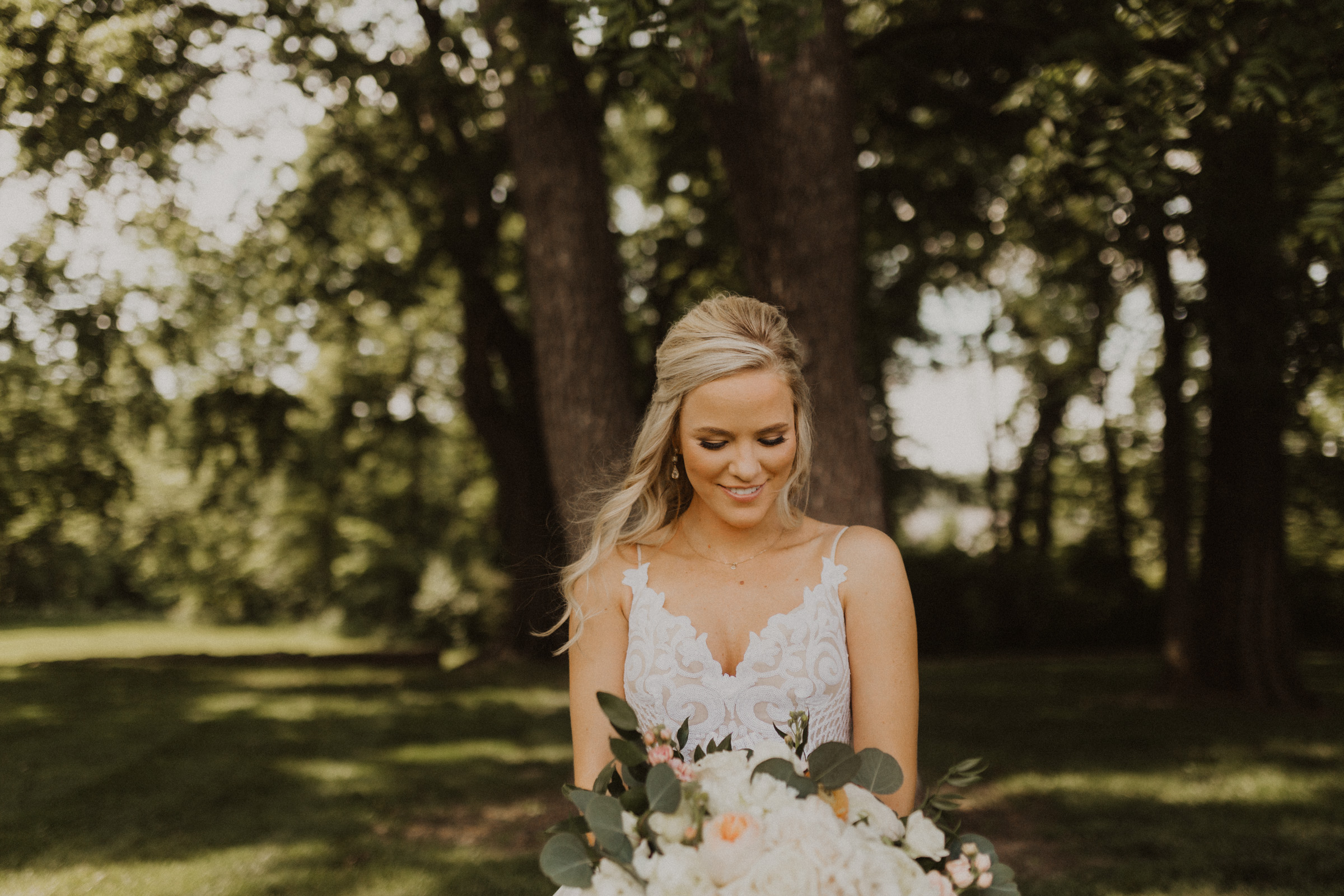 alyssa barletter photography hawthorne house summer outdoor wedding southern charm inspiration-30.jpg