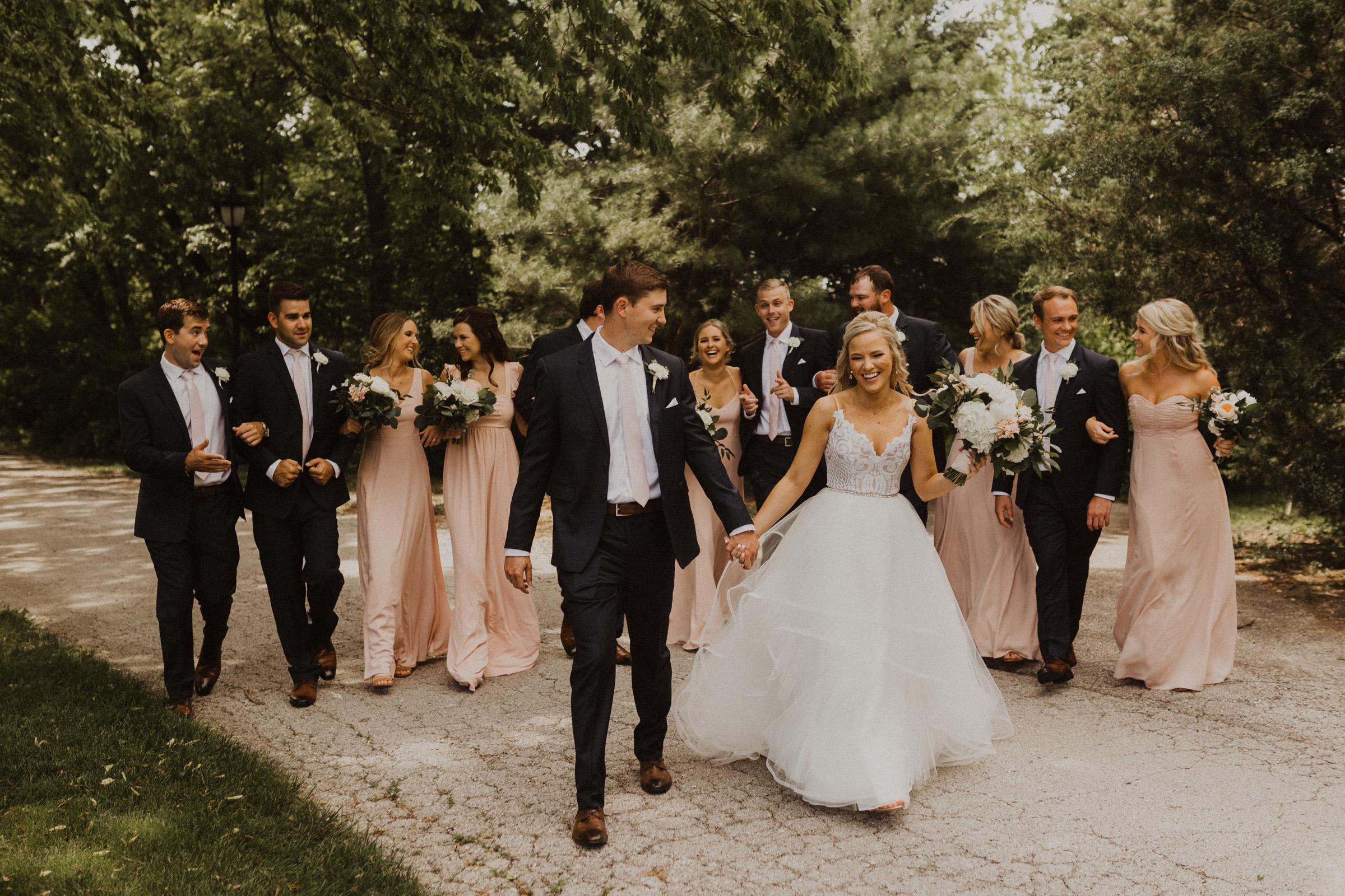 alyssa barletter photography hawthorne house summer outdoor wedding southern charm inspiration-29.jpg