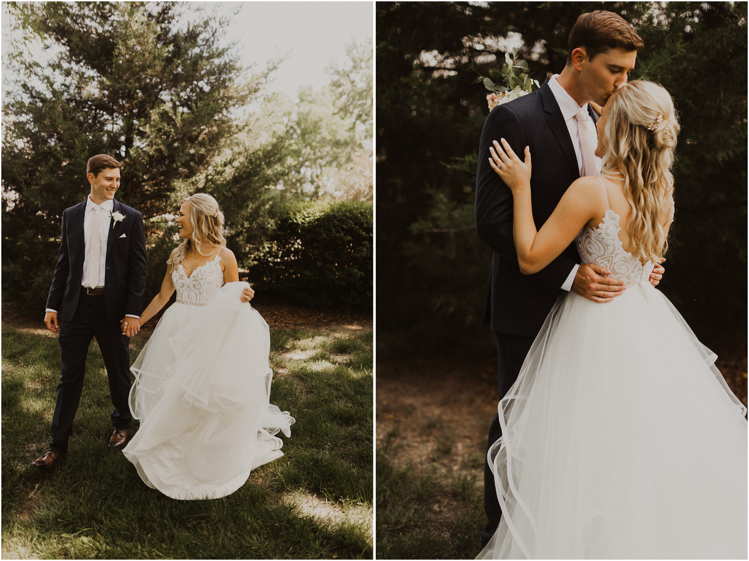 alyssa barletter photography hawthorne house summer outdoor wedding southern charm inspiration-31.jpg