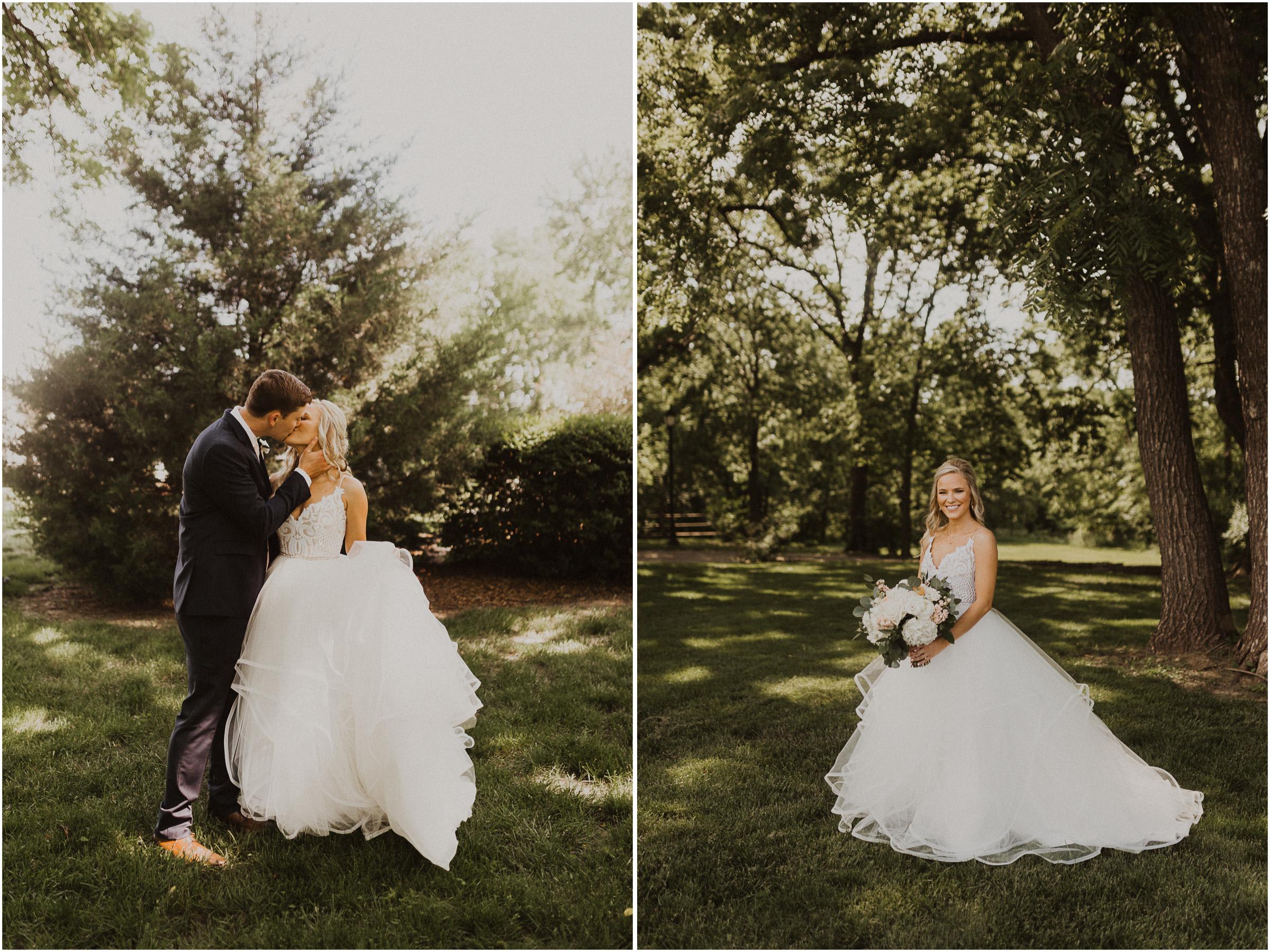 alyssa barletter photography hawthorne house summer outdoor wedding southern charm inspiration-33.jpg