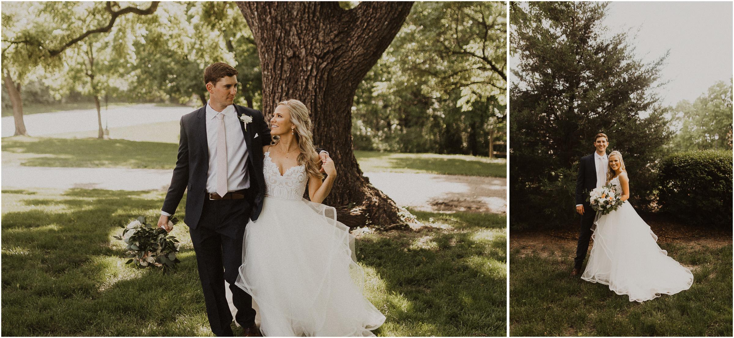 alyssa barletter photography hawthorne house summer outdoor wedding southern charm inspiration-35.jpg
