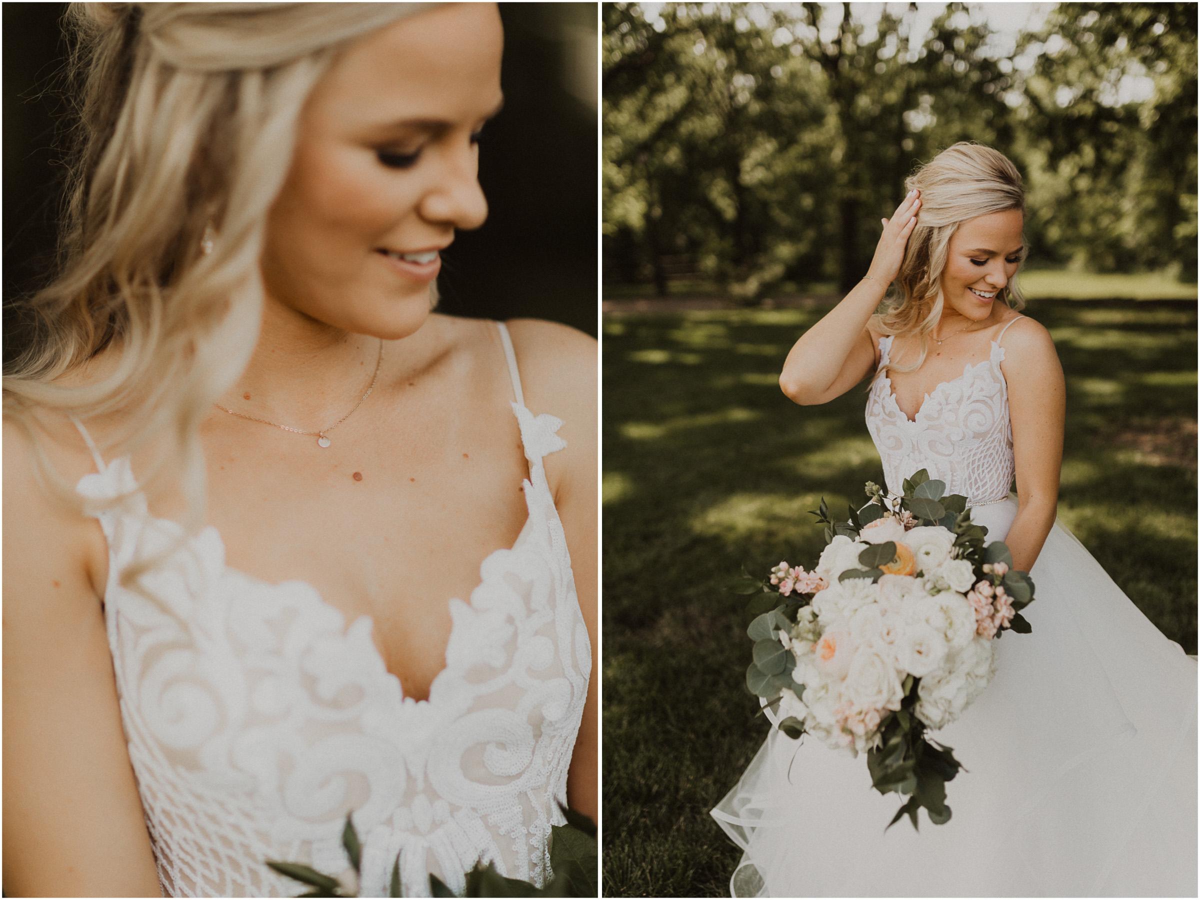 alyssa barletter photography hawthorne house summer outdoor wedding southern charm inspiration-37.jpg