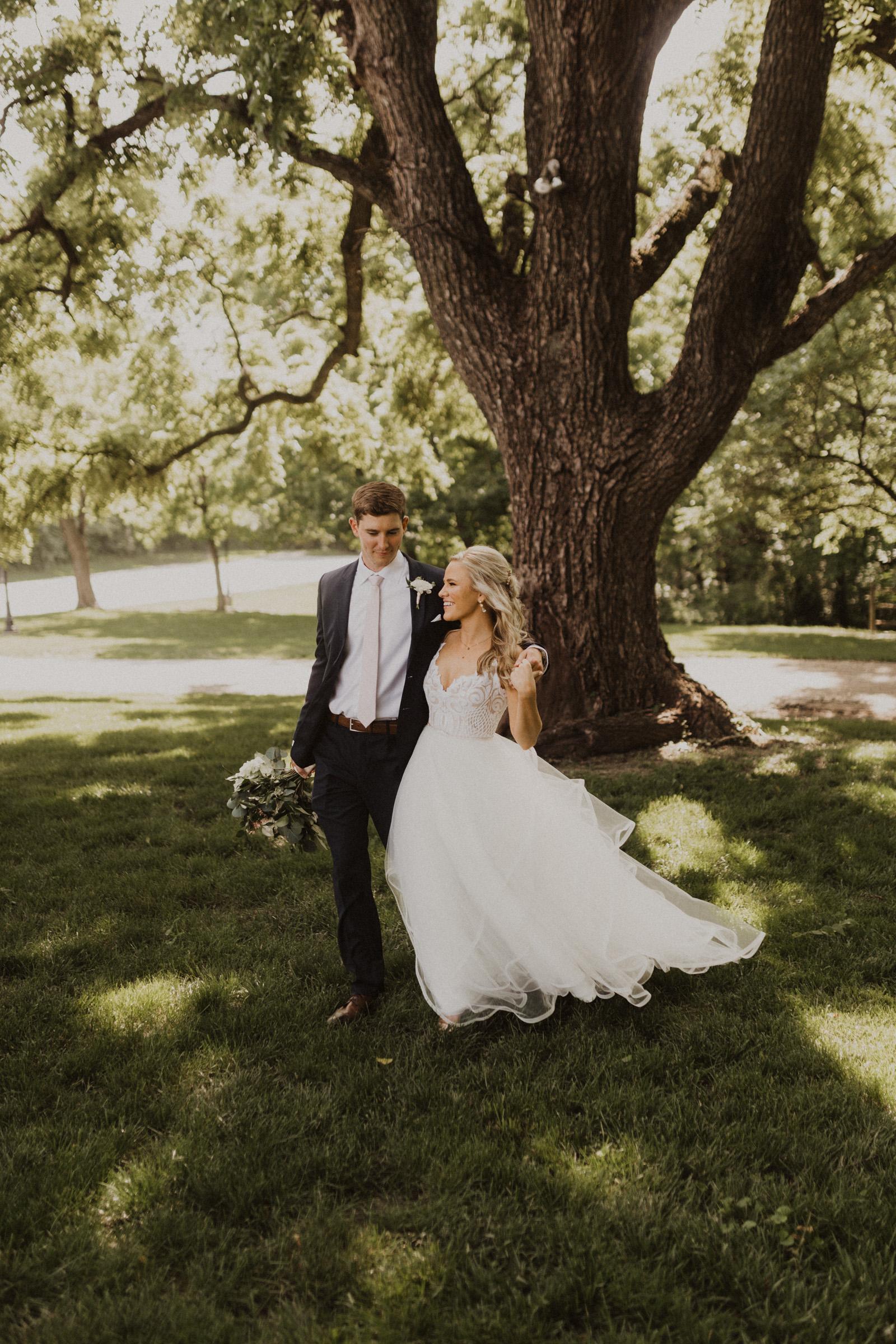 alyssa barletter photography hawthorne house summer outdoor wedding southern charm inspiration-38.jpg
