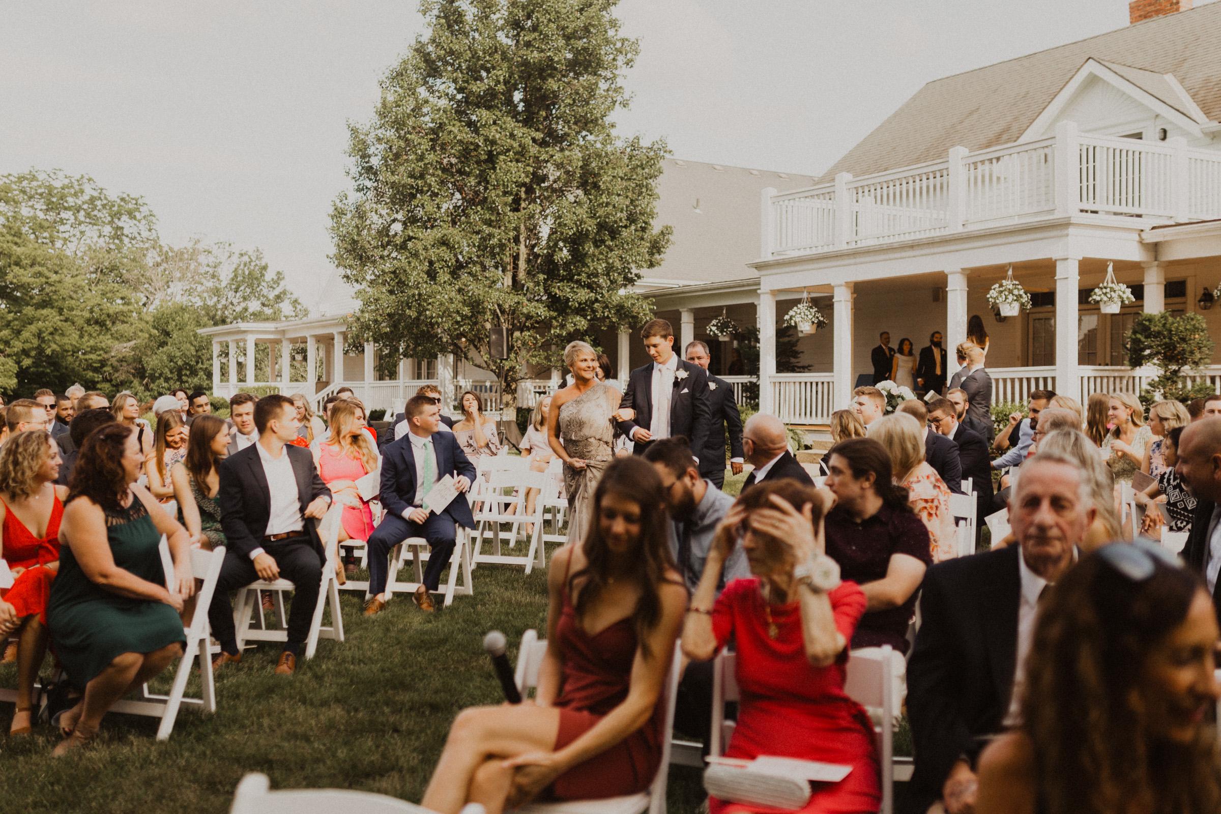alyssa barletter photography hawthorne house summer outdoor wedding southern charm inspiration-40.jpg