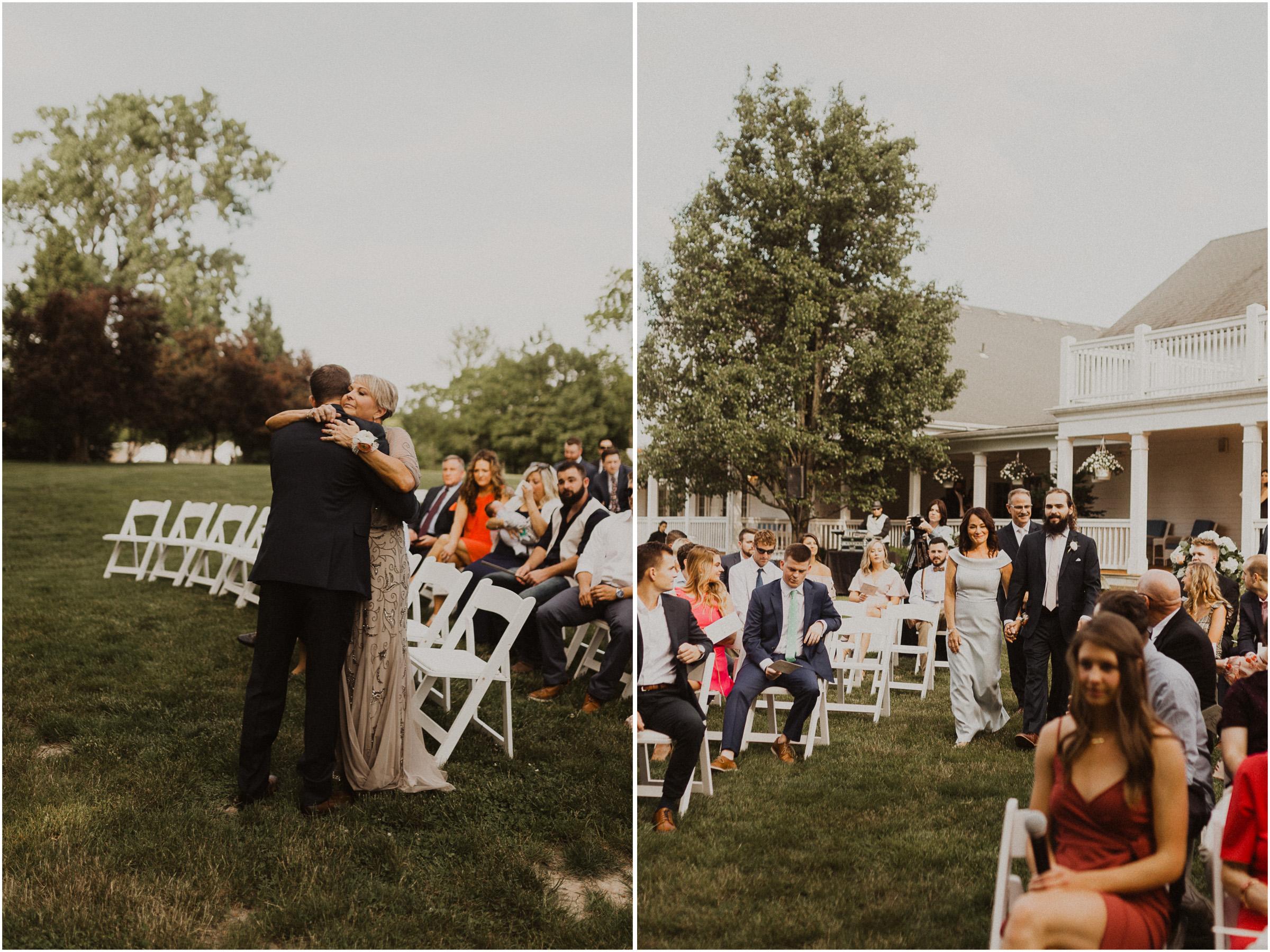 alyssa barletter photography hawthorne house summer outdoor wedding southern charm inspiration-41.jpg