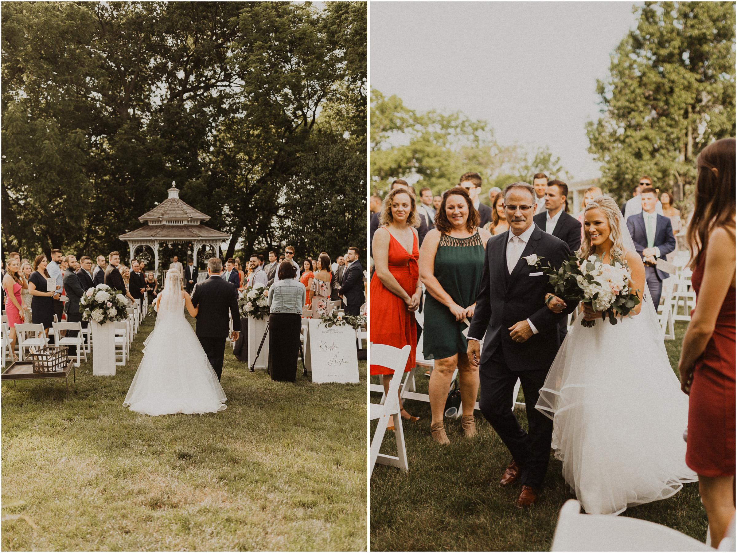 alyssa barletter photography hawthorne house summer outdoor wedding southern charm inspiration-43.jpg