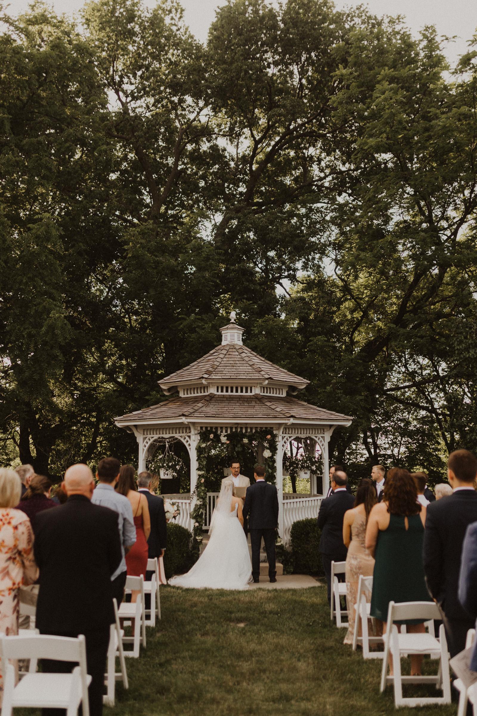 alyssa barletter photography hawthorne house summer outdoor wedding southern charm inspiration-46.jpg