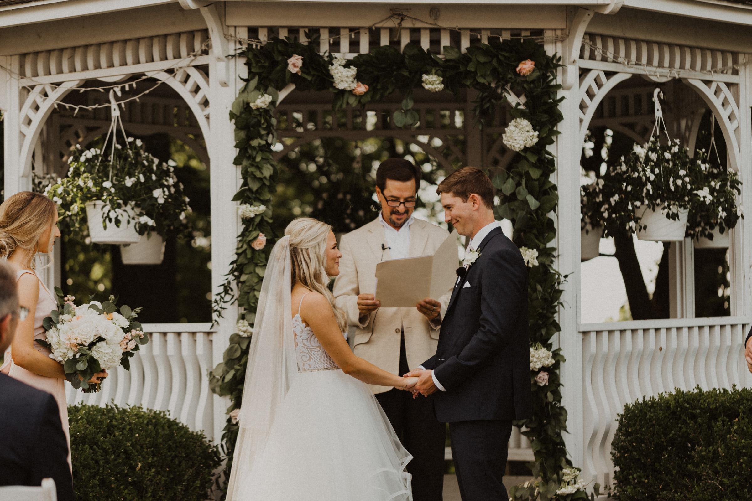 alyssa barletter photography hawthorne house summer outdoor wedding southern charm inspiration-47.jpg