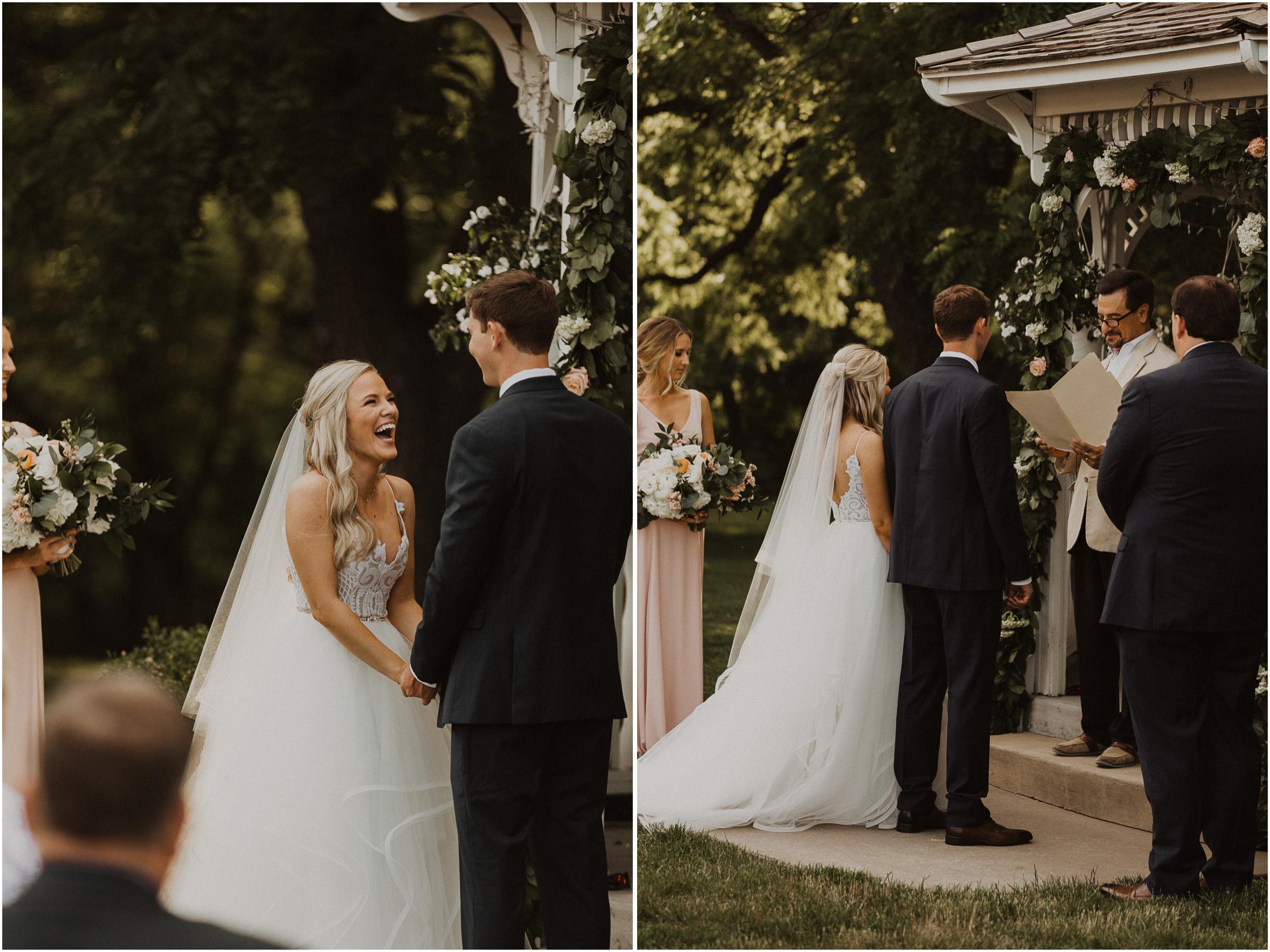 alyssa barletter photography hawthorne house summer outdoor wedding southern charm inspiration-48.jpg