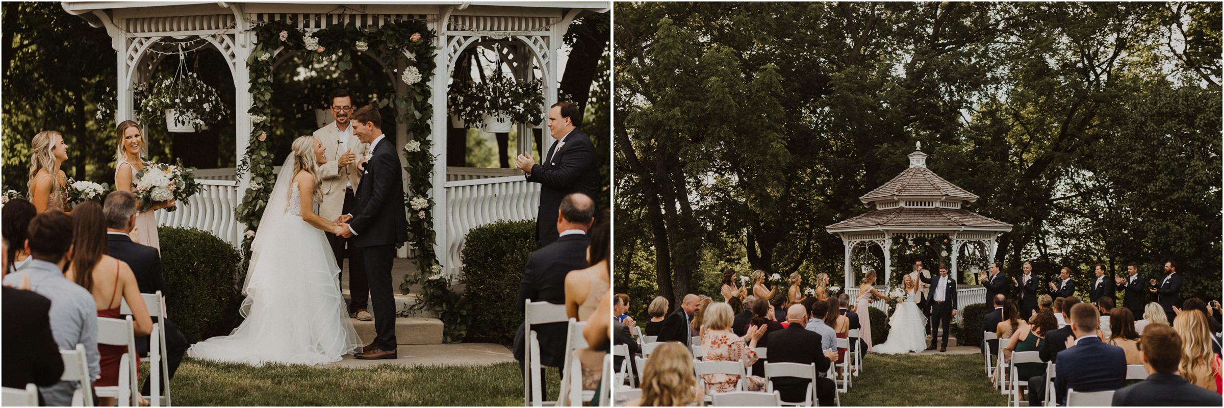 alyssa barletter photography hawthorne house summer outdoor wedding southern charm inspiration-50.jpg