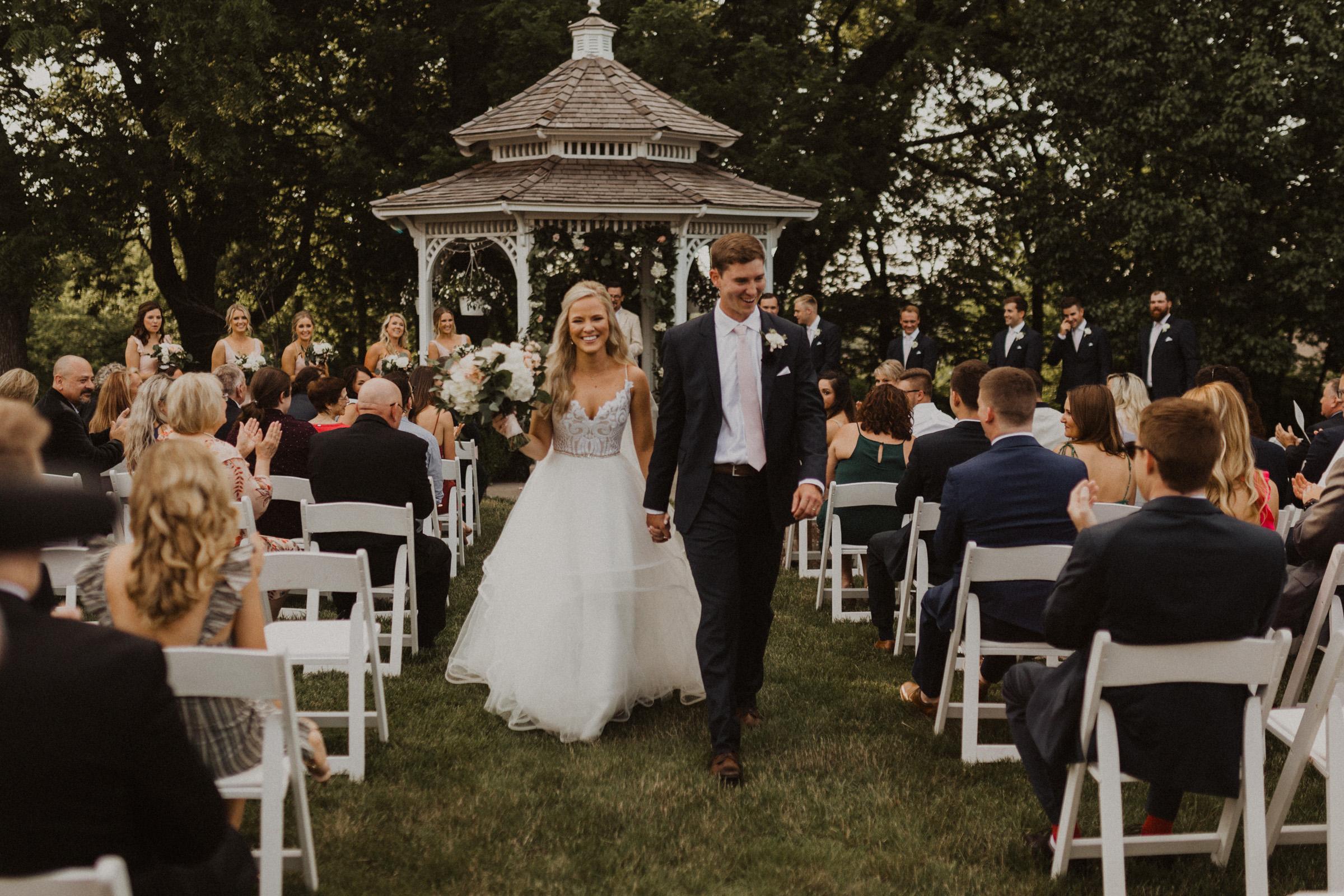 alyssa barletter photography hawthorne house summer outdoor wedding southern charm inspiration-51.jpg