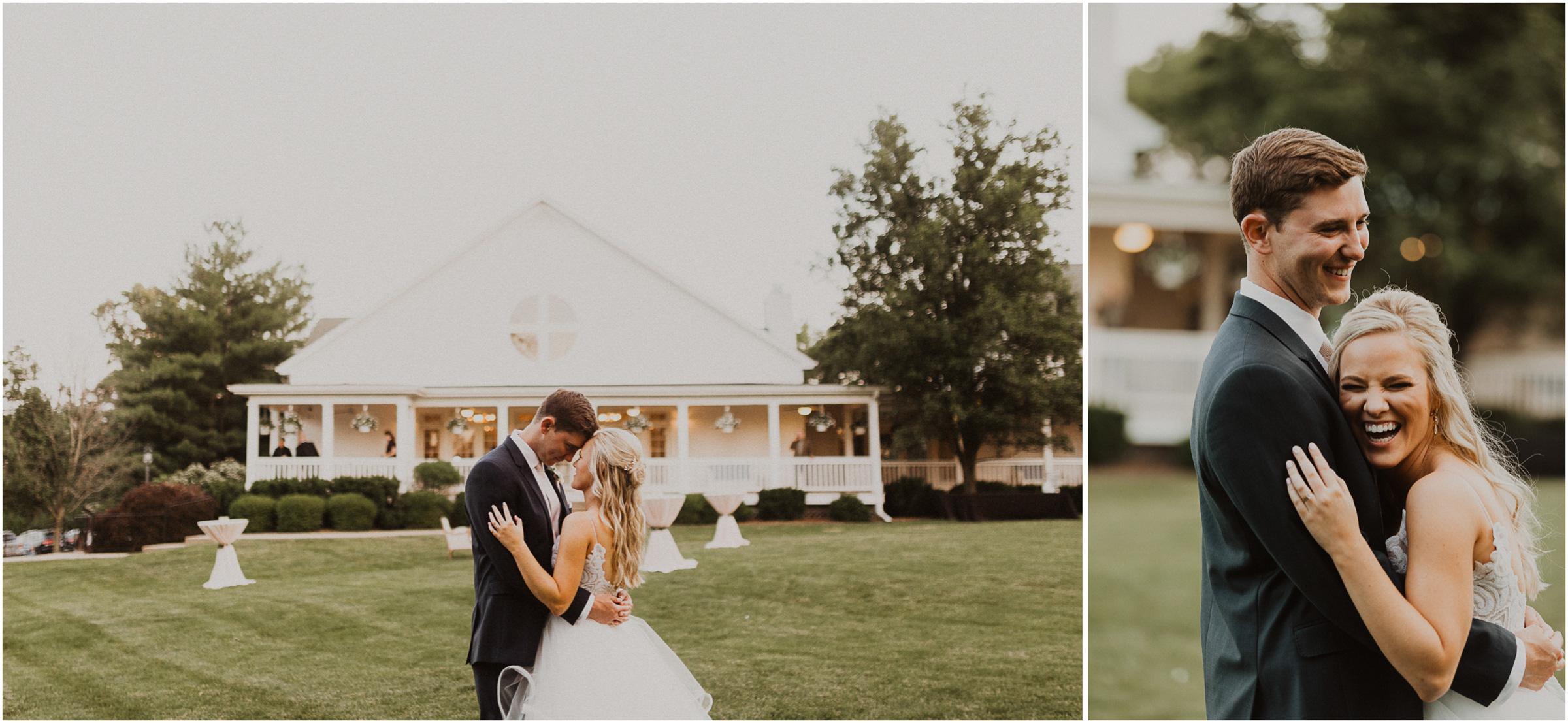 alyssa barletter photography hawthorne house summer outdoor wedding southern charm inspiration-54.jpg