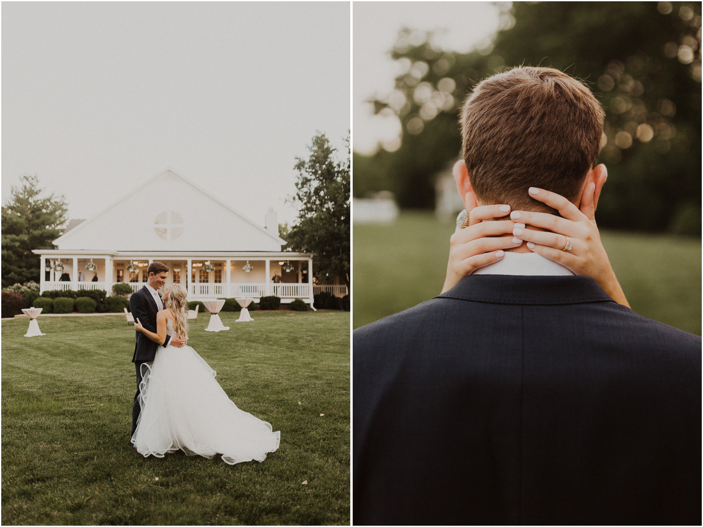 alyssa barletter photography hawthorne house summer outdoor wedding southern charm inspiration-56.jpg