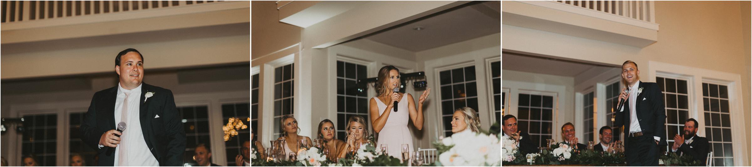 alyssa barletter photography hawthorne house summer outdoor wedding southern charm inspiration-68.jpg