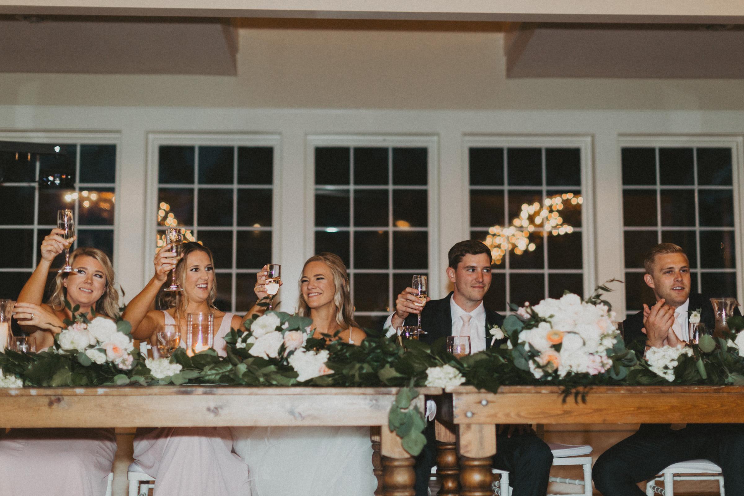 alyssa barletter photography hawthorne house summer outdoor wedding southern charm inspiration-69.jpg