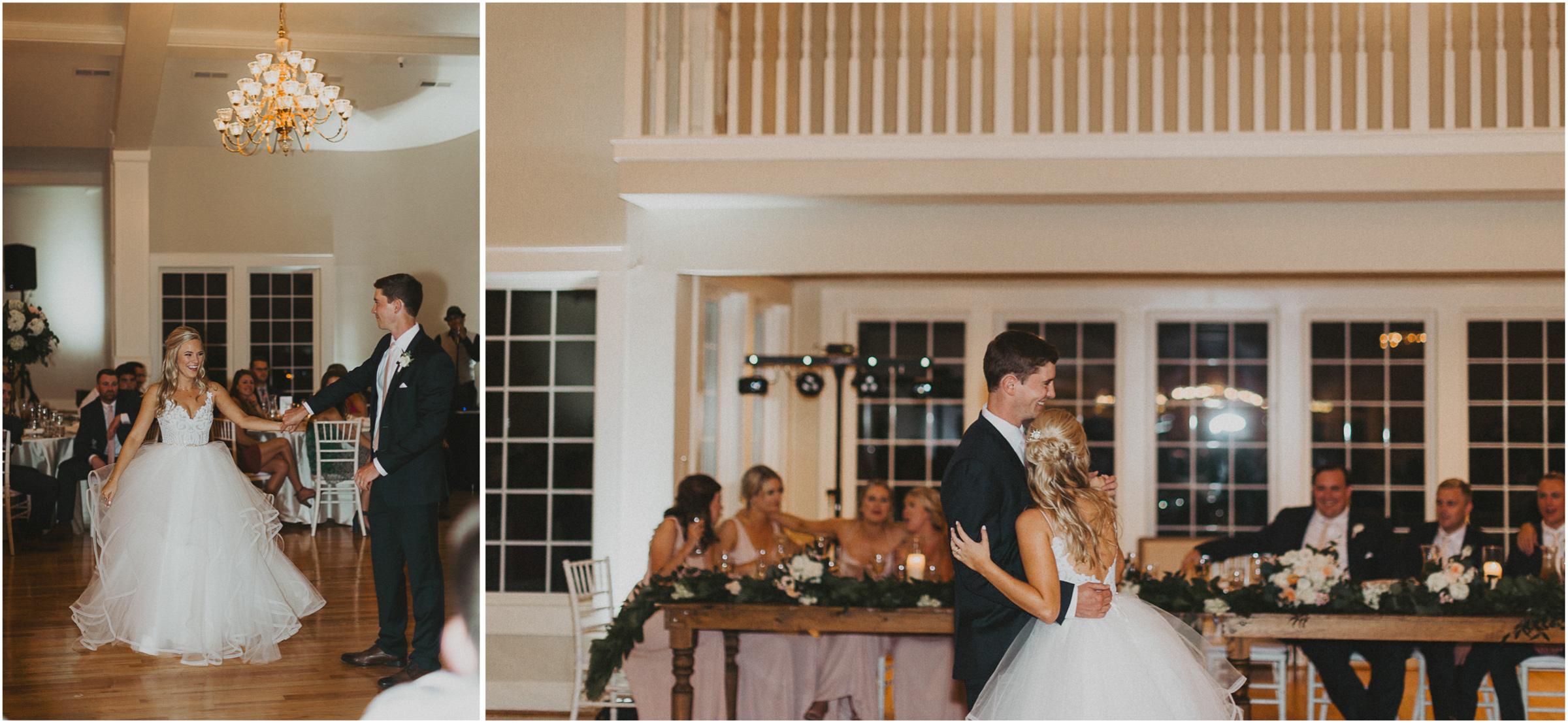 alyssa barletter photography hawthorne house summer outdoor wedding southern charm inspiration-70.jpg