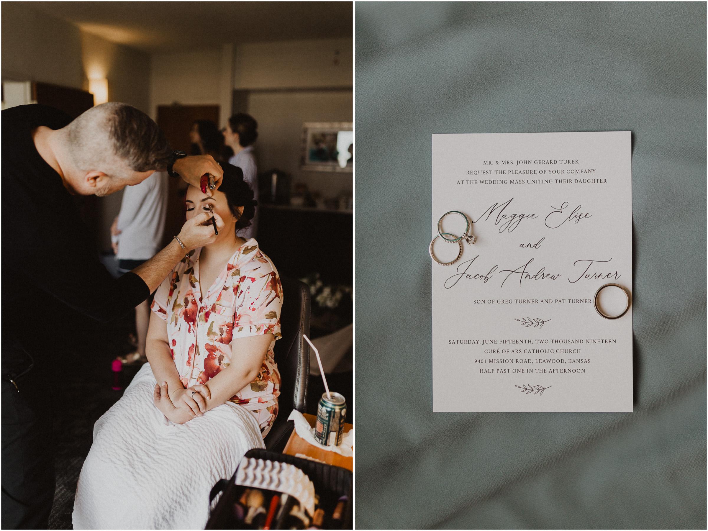 alyssa barletter photography classic kansas city wedding loose park plaza country club summer wedding-3.jpg
