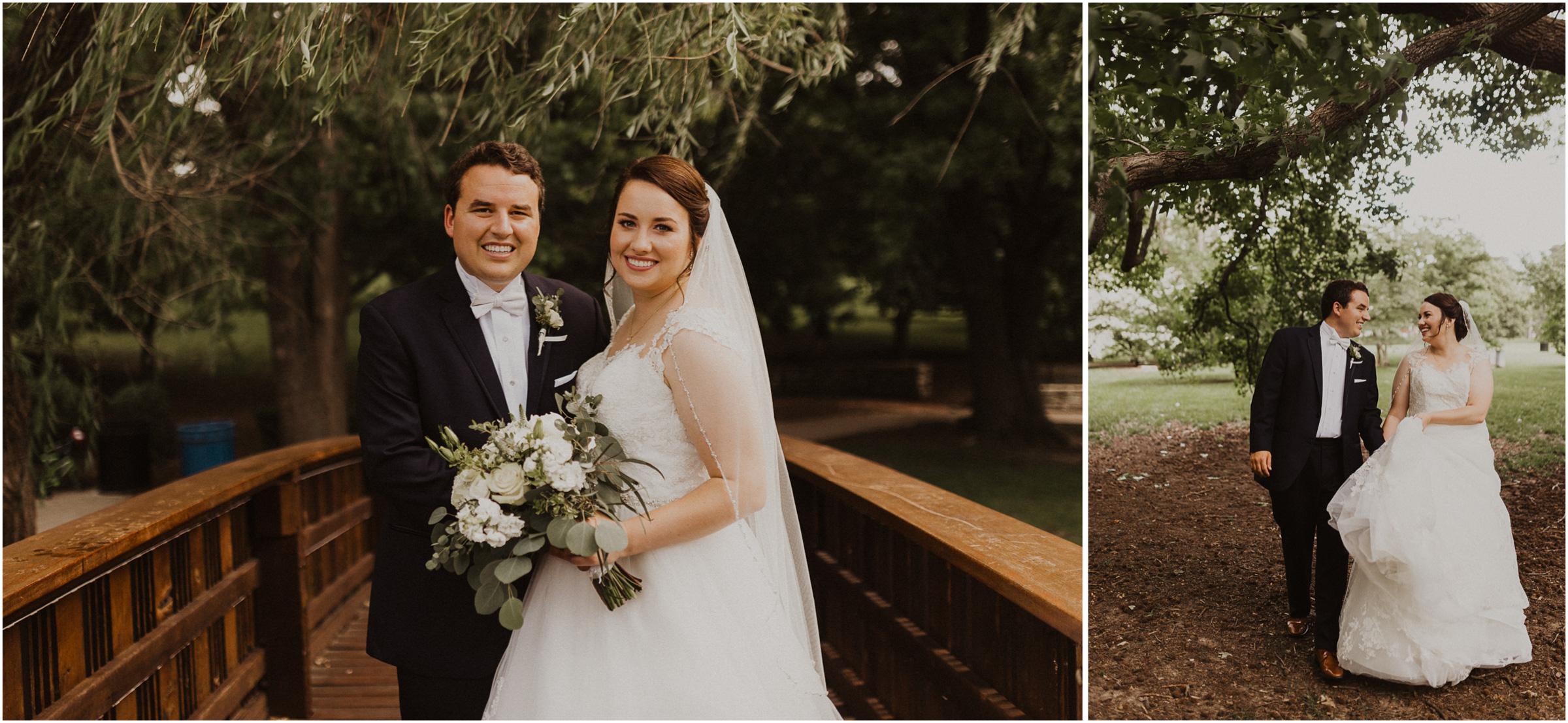 alyssa barletter photography classic kansas city wedding loose park plaza country club summer wedding-25.jpg