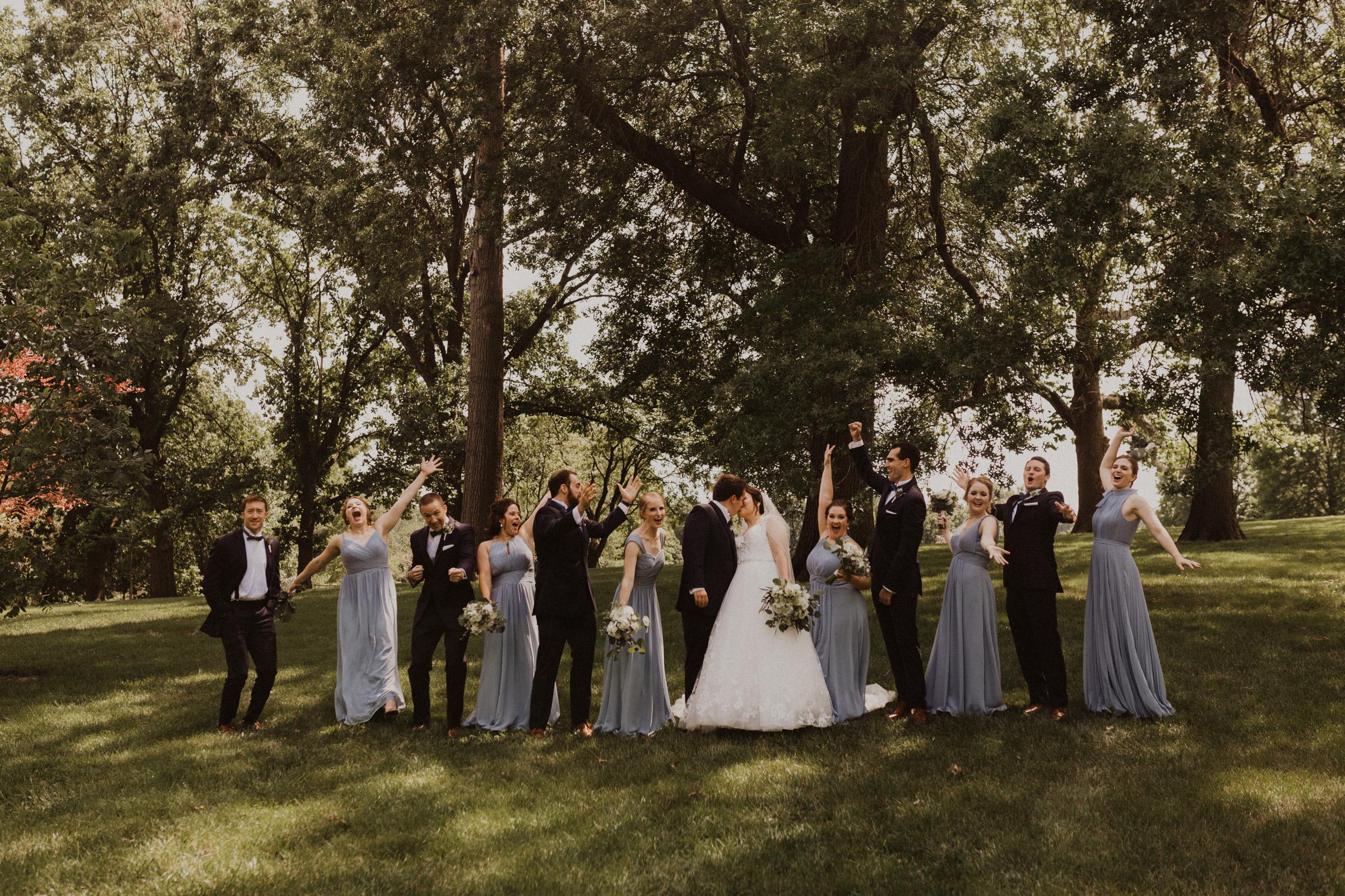 alyssa barletter photography classic kansas city wedding loose park plaza country club summer wedding-28.jpg