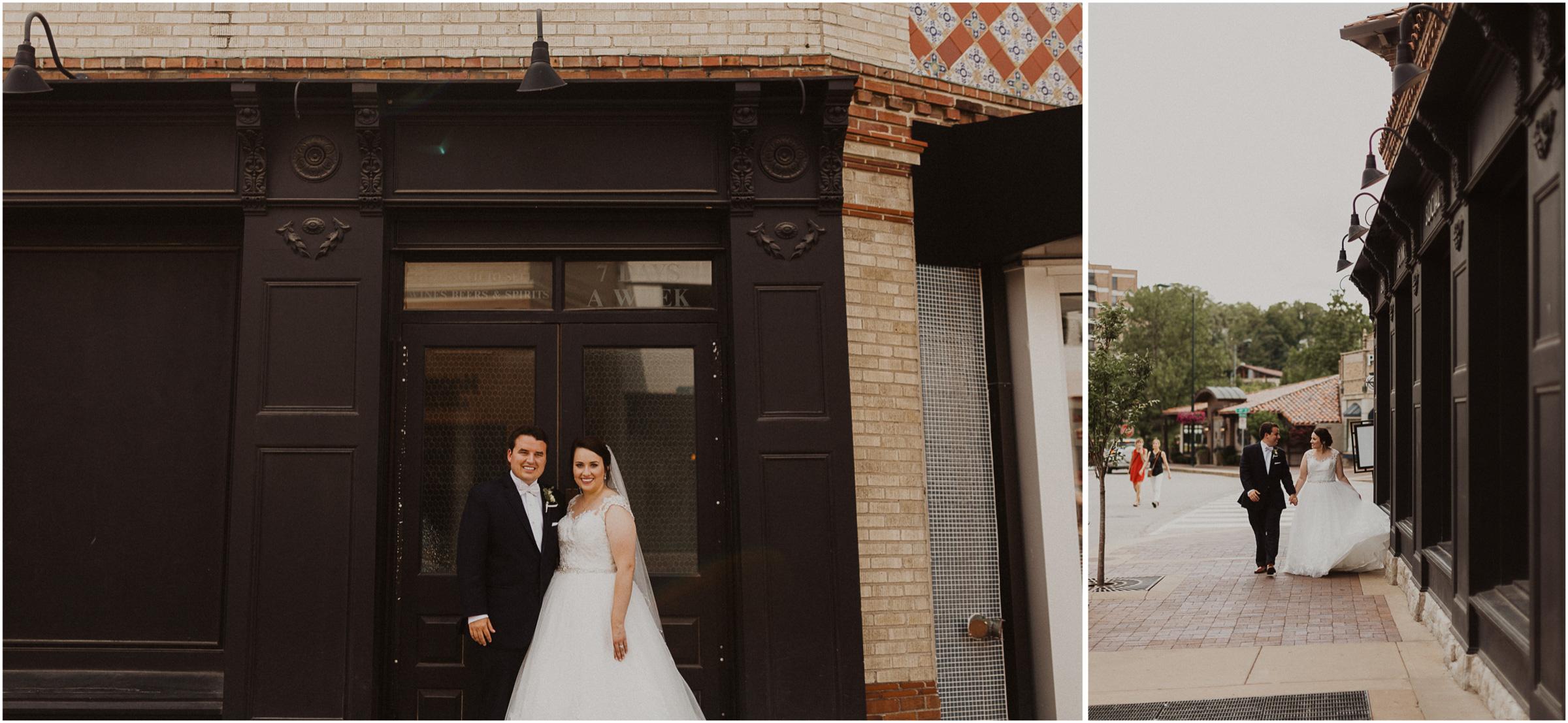 alyssa barletter photography classic kansas city wedding loose park plaza country club summer wedding-41.jpg