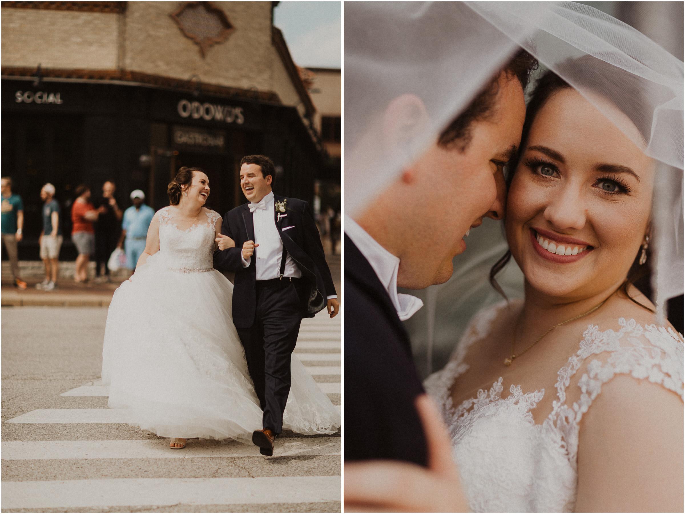 alyssa barletter photography classic kansas city wedding loose park plaza country club summer wedding-42.jpg