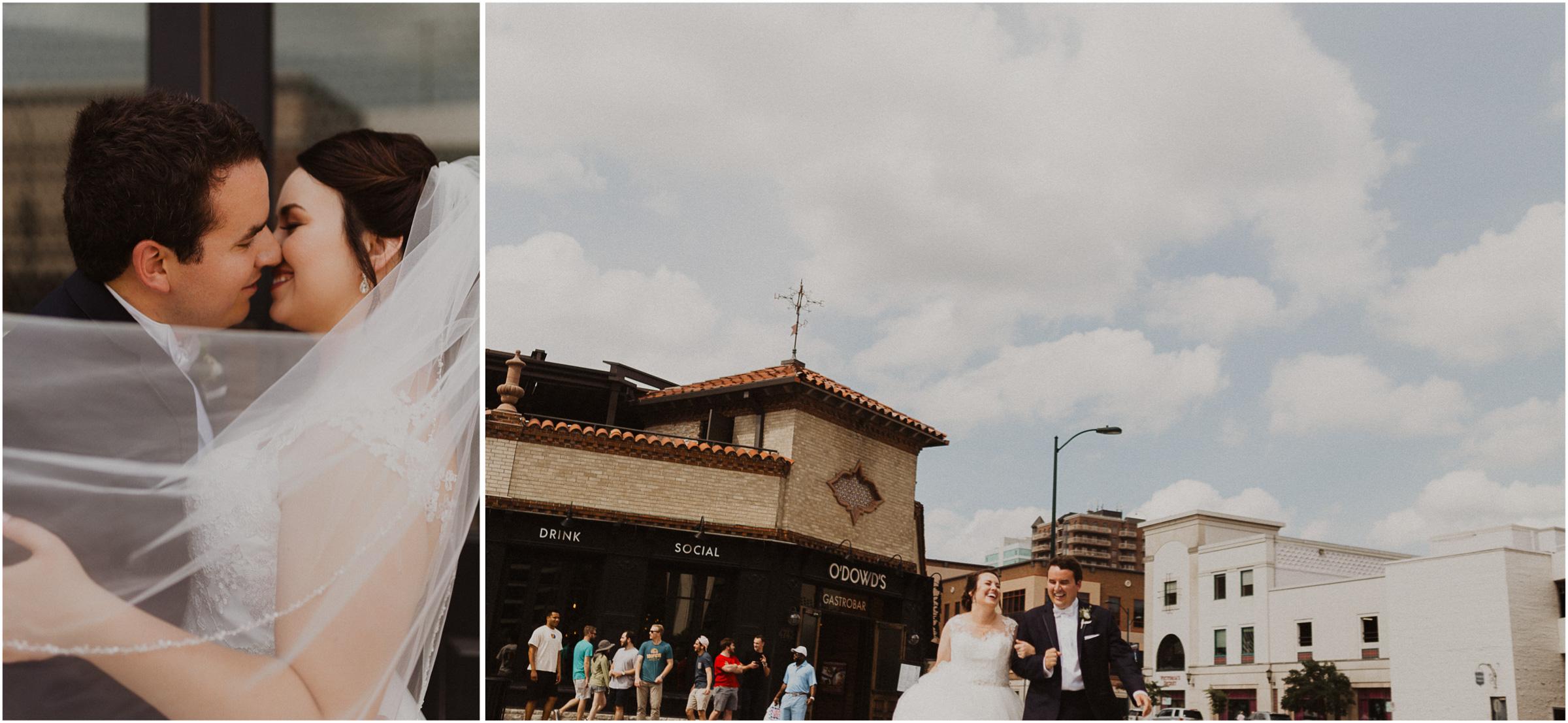 alyssa barletter photography classic kansas city wedding loose park plaza country club summer wedding-44.jpg