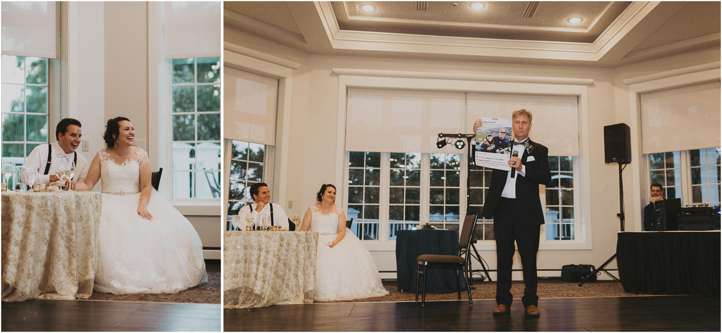 alyssa barletter photography classic kansas city wedding loose park plaza country club summer wedding-53.jpg
